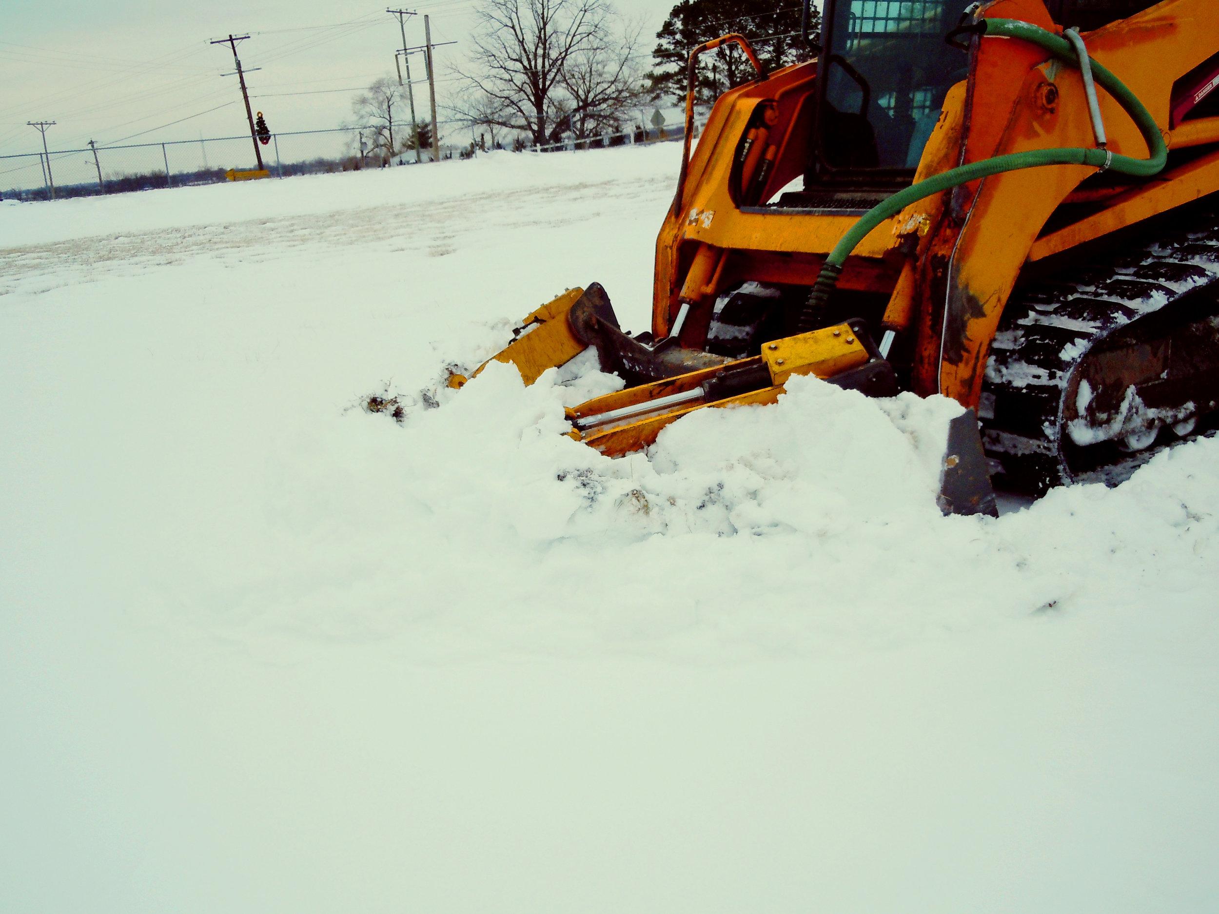 Snow Removal3.jpg
