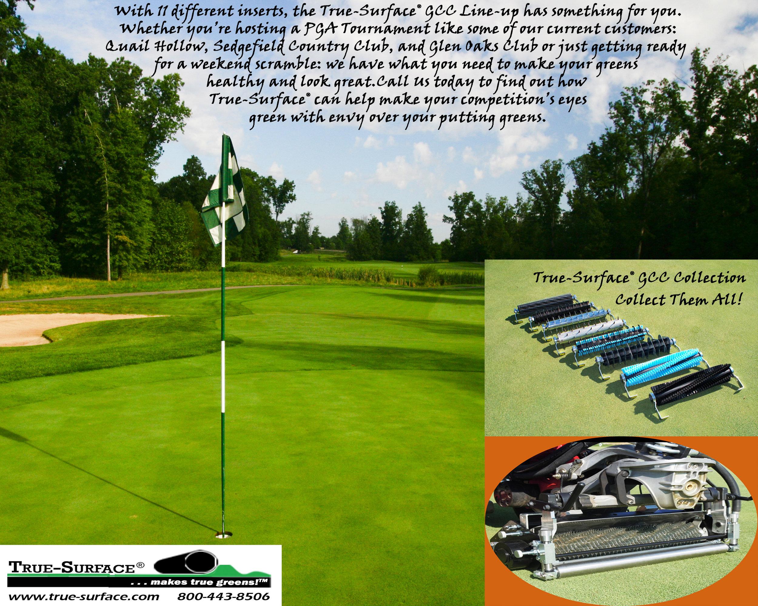 PGA-AD-x-3-2nd-copy.jpg