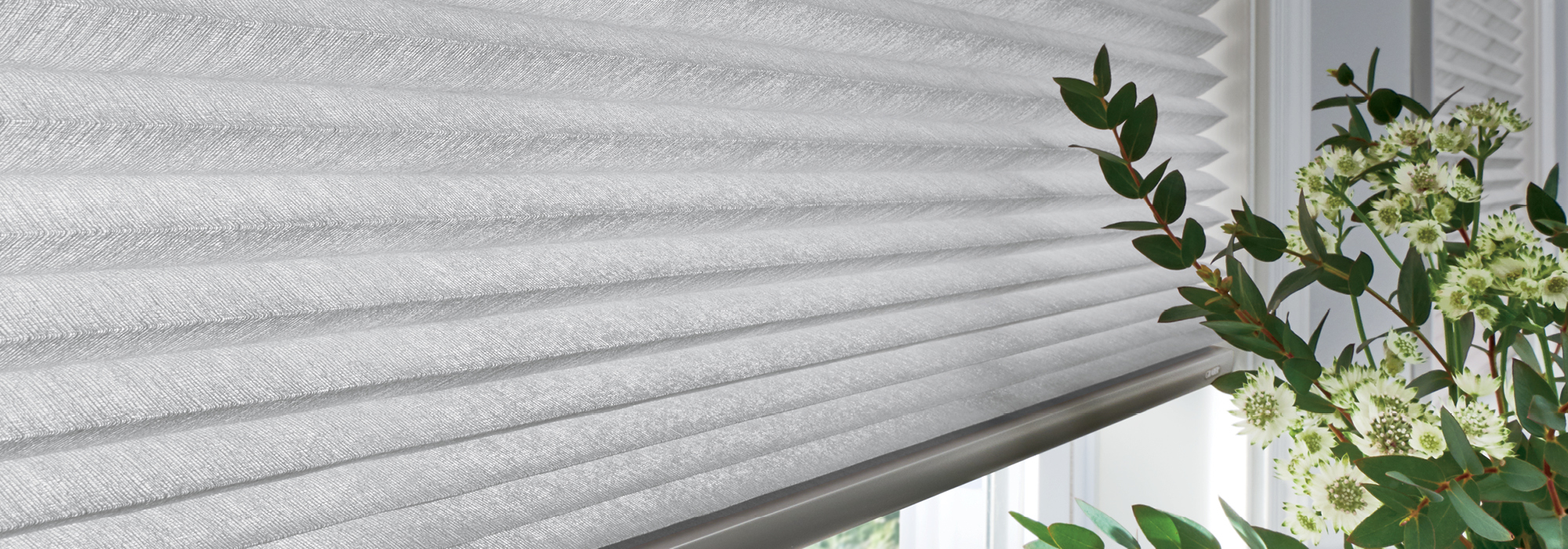 free cordless - Graber is offering free cordless on select shadescall J and J Blind for details479 646 6339