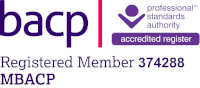 BACP Logo - 374288.png