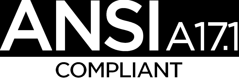 ANSI34.png
