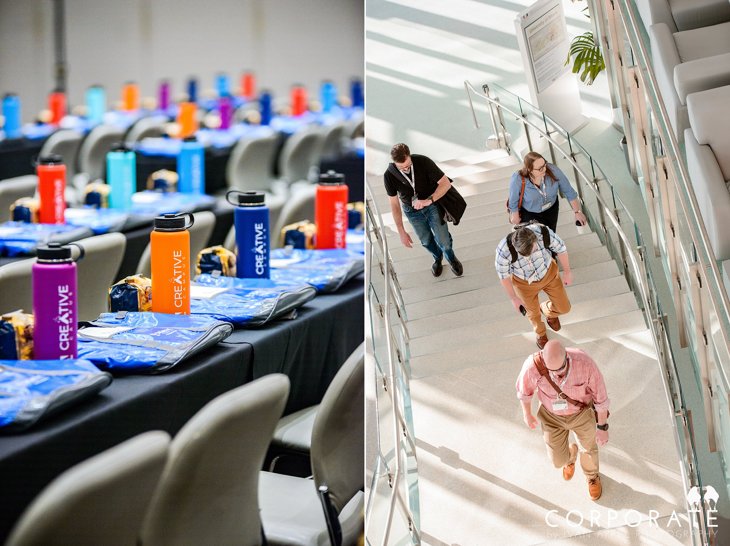 Miami Corporate Event Photographer Adobe Systems Creative Campus 2019-D2_Adobe_Creative_Campus_UMiami-_IAP8077.jpg