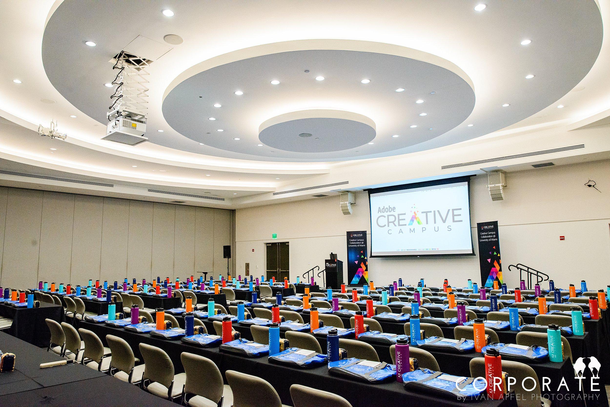 Miami Corporate Event Photographer Adobe Systems Creative Campus 2019-D2_Adobe_Creative_Campus_UMiami-_IAP8110.jpg