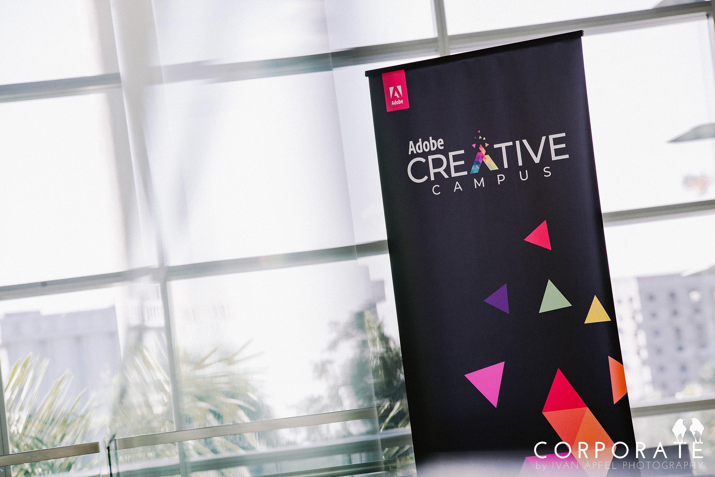 Miami Corporate Event Photographer Adobe Systems Creative Campus 2019-D2_Adobe_Creative_Campus_UMiami-_IAP8195.jpg