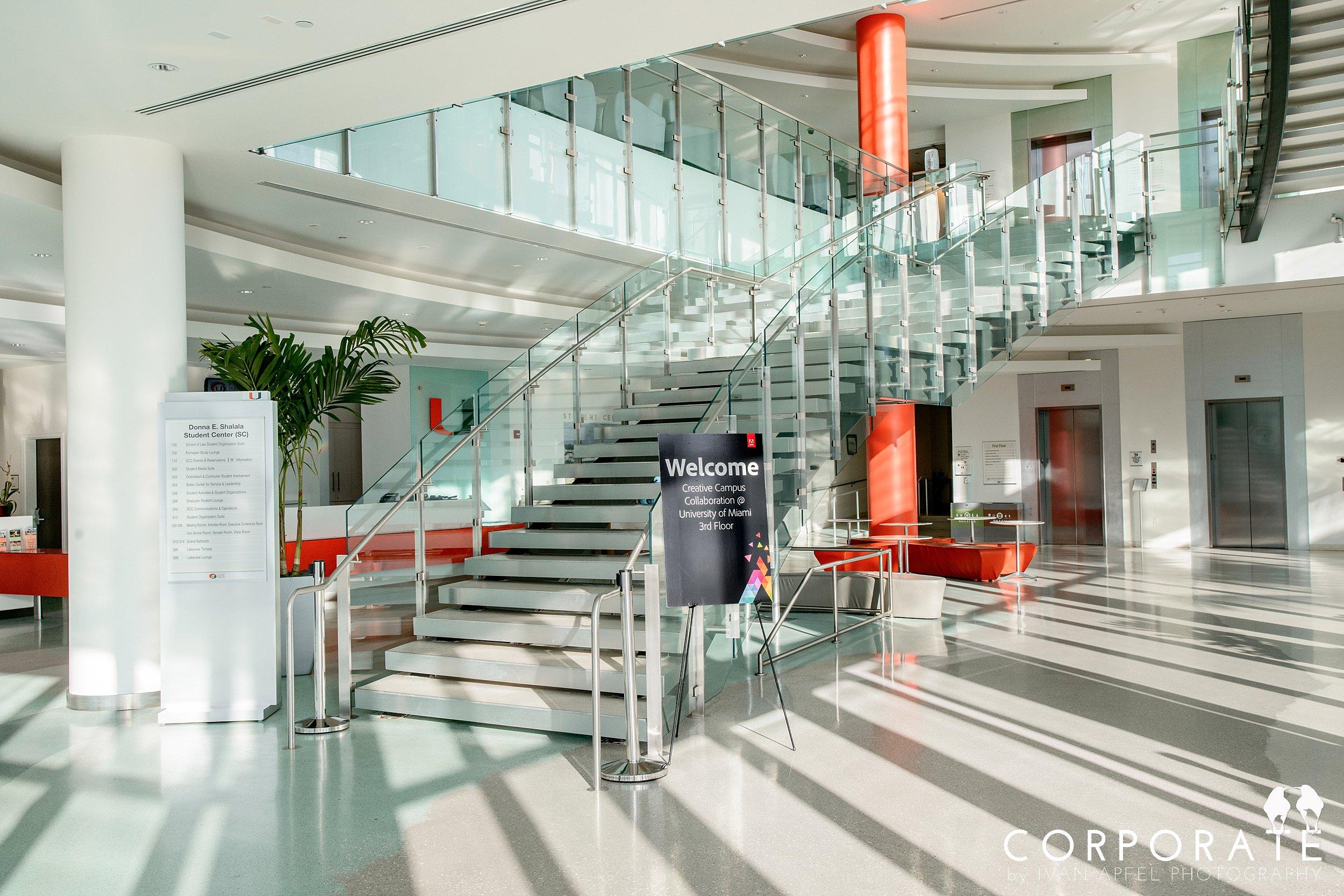 Miami Corporate Event Photographer Adobe Systems Creative Campus 2019-D2_Adobe_Creative_Campus_UMiami-_IAP8241.jpg