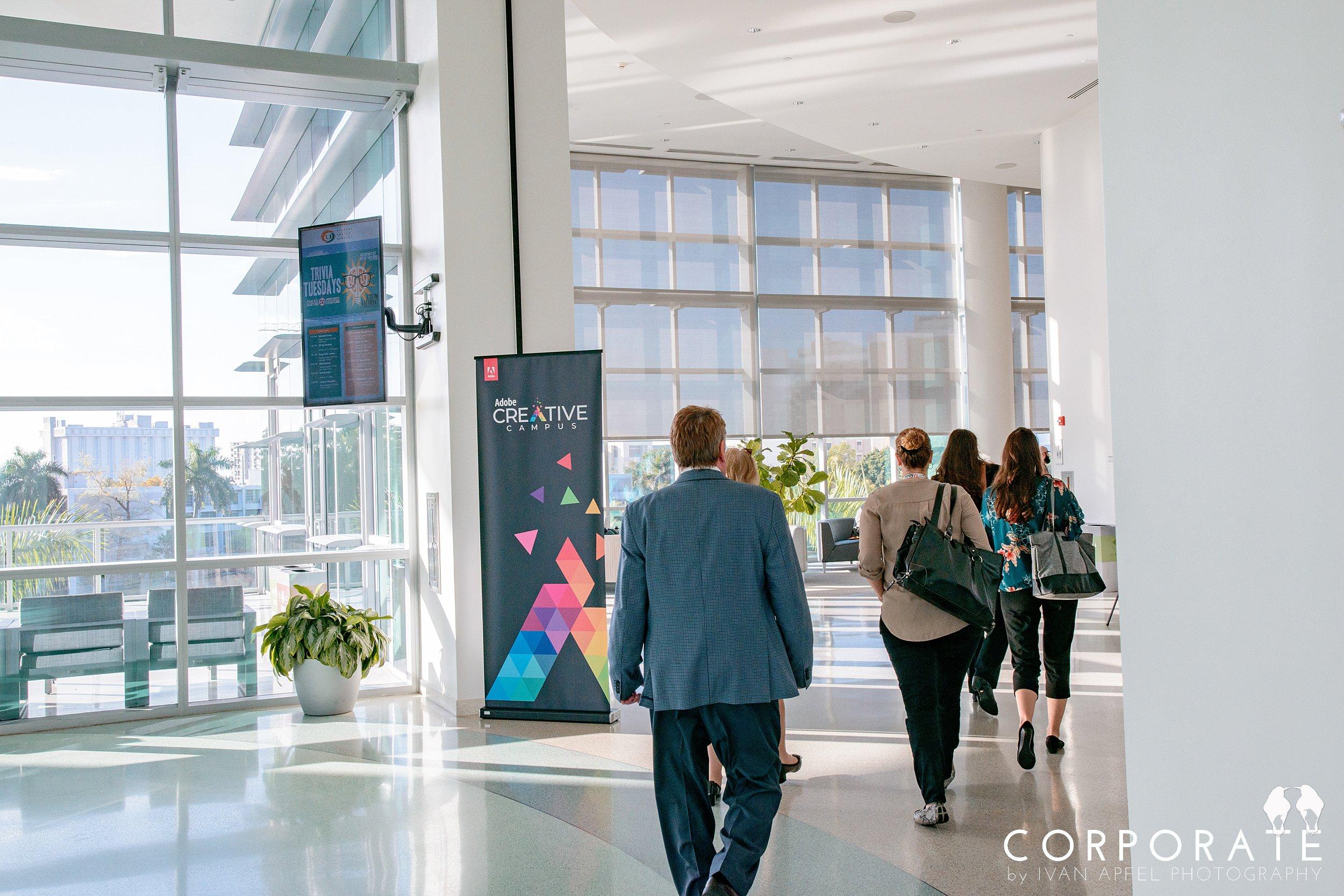 Miami Corporate Event Photographer Adobe Systems Creative Campus 2019-D2_Adobe_Creative_Campus_UMiami-_IAP8249.jpg
