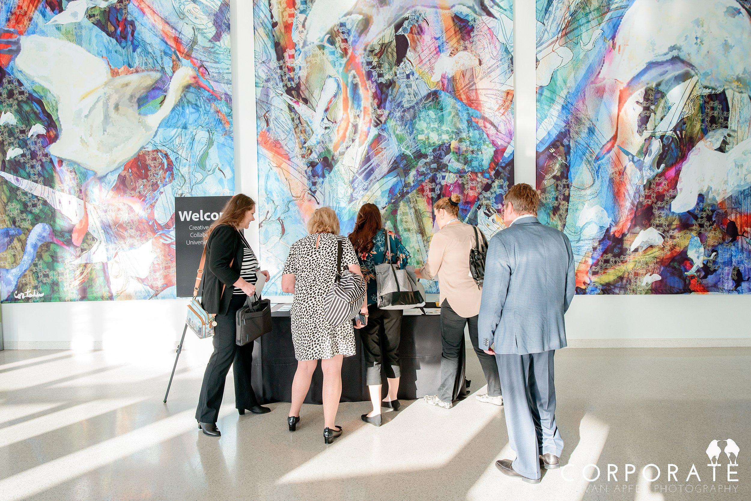 Miami Corporate Event Photographer Adobe Systems Creative Campus 2019-D2_Adobe_Creative_Campus_UMiami-_IAP8252.jpg