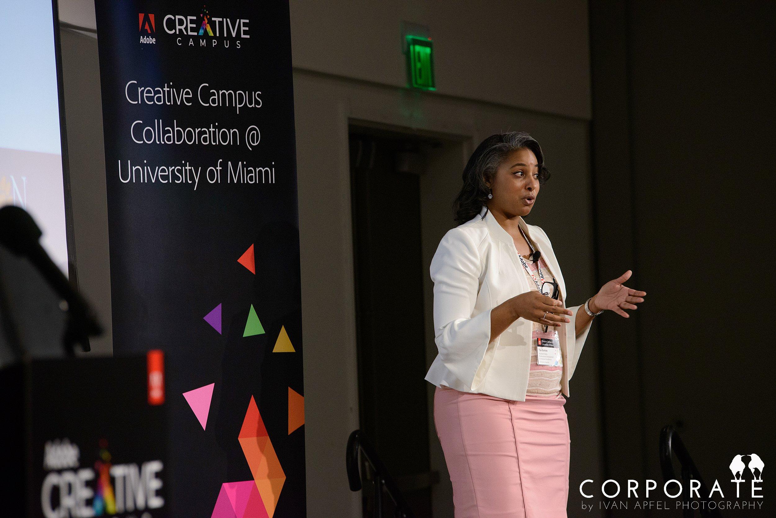 Miami Corporate Event Photographer Adobe Systems Creative Campus 2019-D2_Adobe_Creative_Campus_UMiami-_IAP9177.jpg