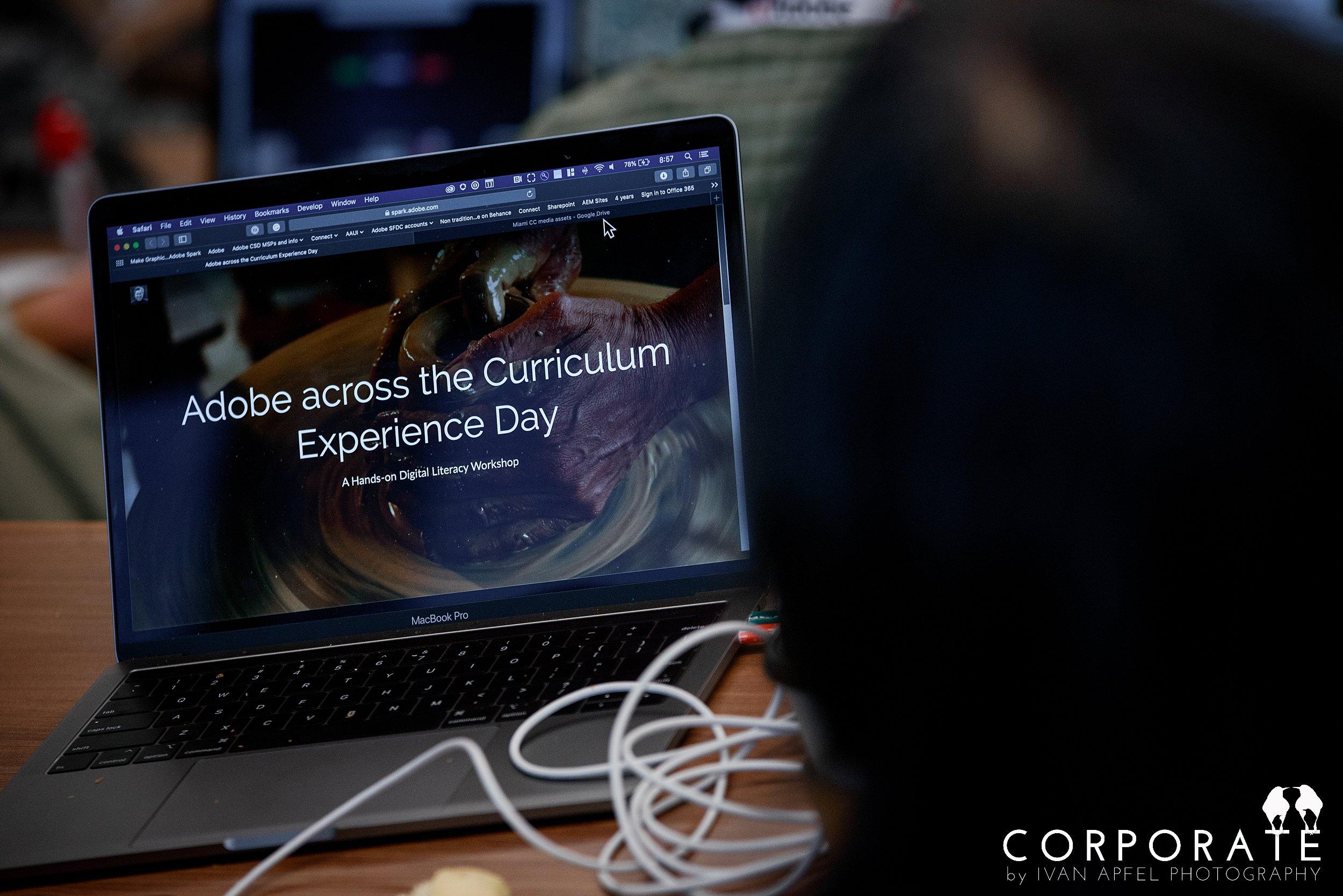Miami Corporate Event Photographer Adobe Systems Creative Campus 2019-D3_Adobe_Creative_Campus_UMiami-_IAP0004.jpg