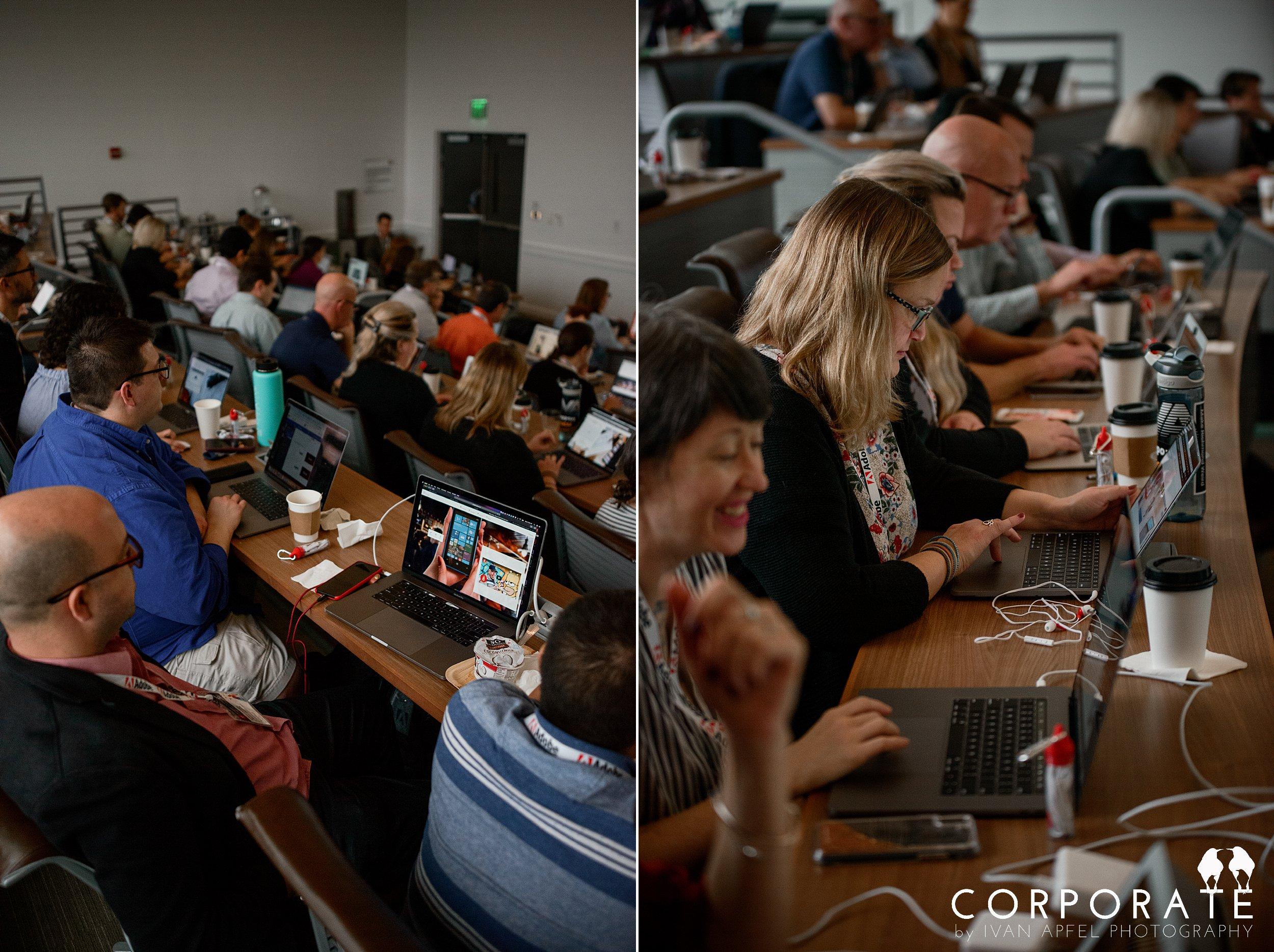 Miami Corporate Event Photographer Adobe Systems Creative Campus 2019-D3_Adobe_Creative_Campus_UMiami-_IAP0084.jpg