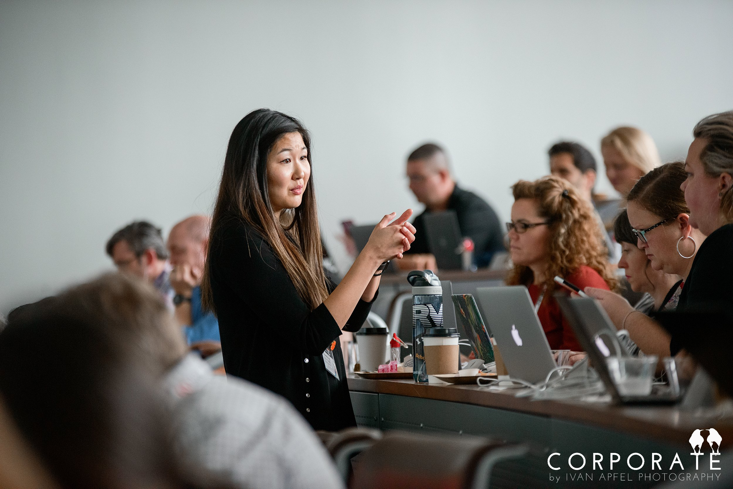 Miami Corporate Event Photographer Adobe Systems Creative Campus 2019-D3_Adobe_Creative_Campus_UMiami-_IAP0520.jpg