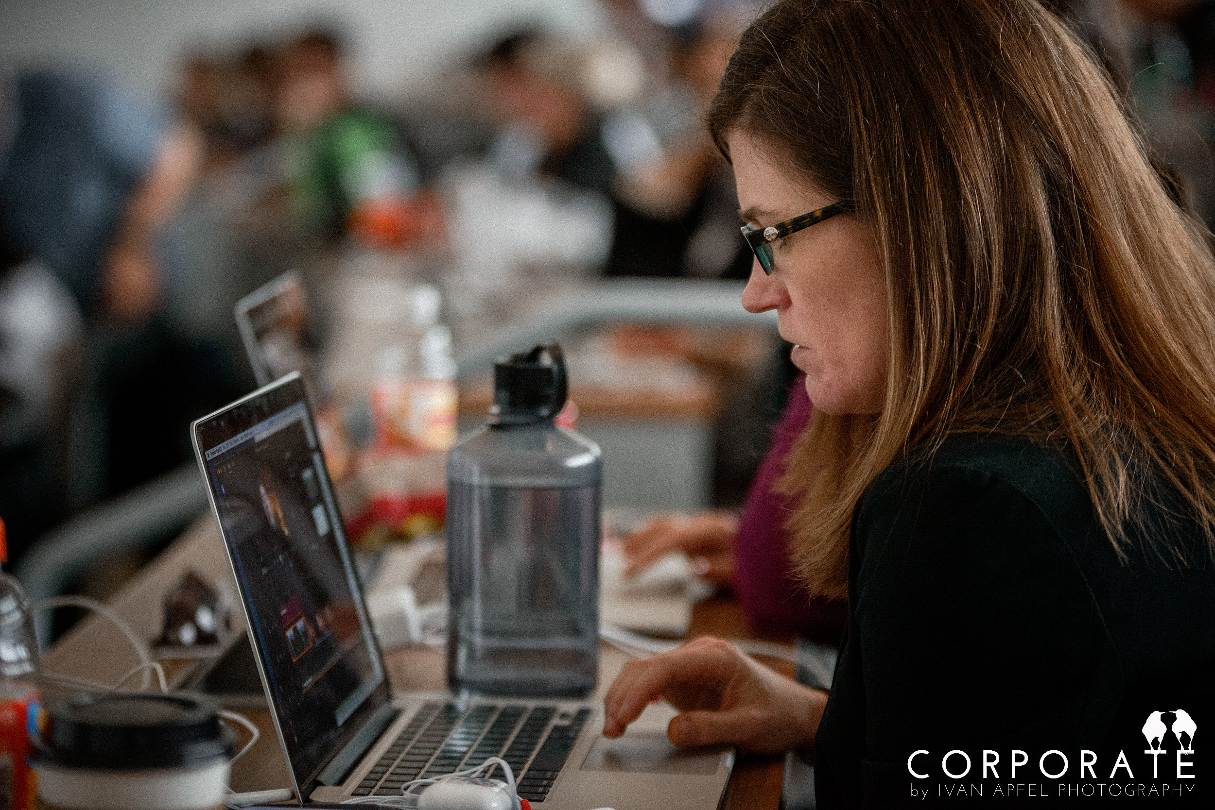 Miami Corporate Event Photographer Adobe Systems Creative Campus 2019-D3_Adobe_Creative_Campus_UMiami-_IAP0672.jpg