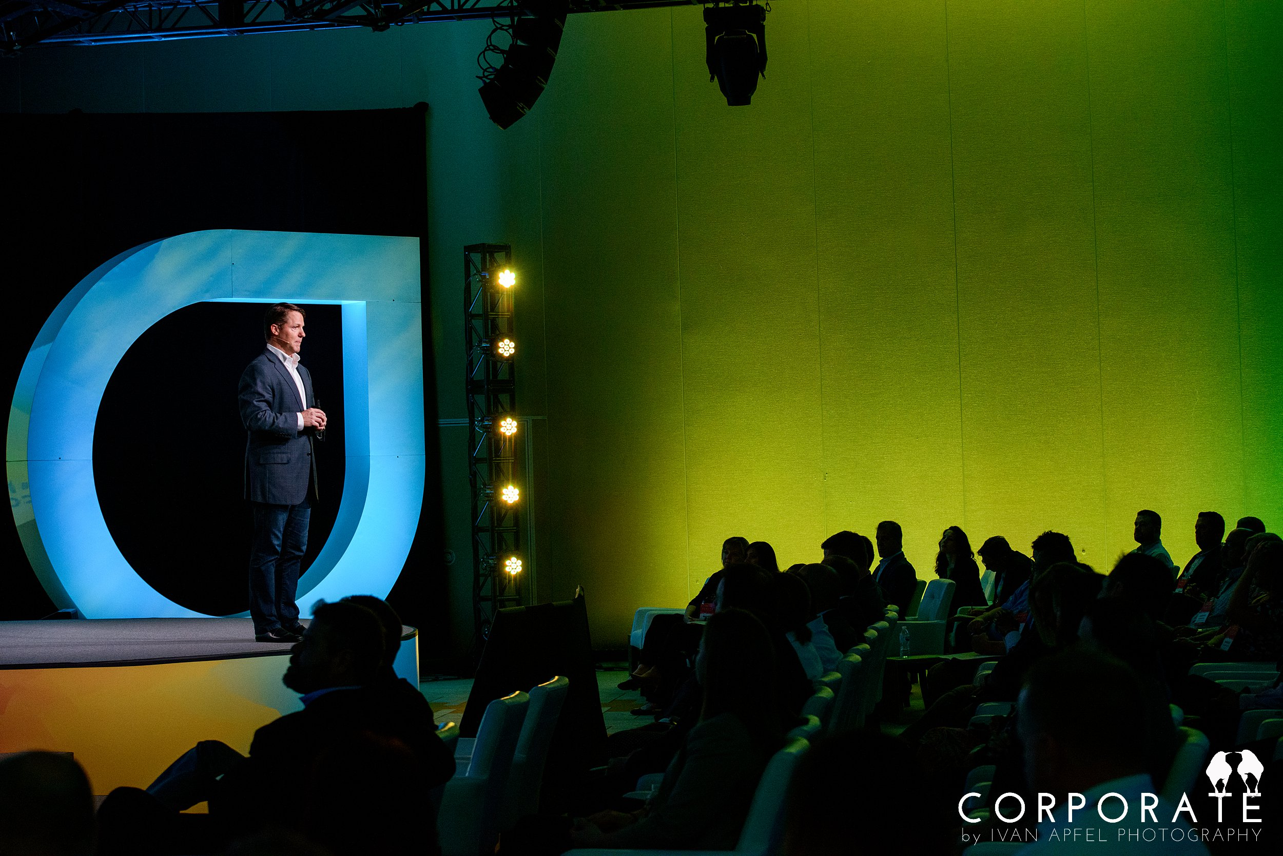 Top Miami Corporate Event Photographer Tech Data Cisco Ignite-_IAP4127.jpg