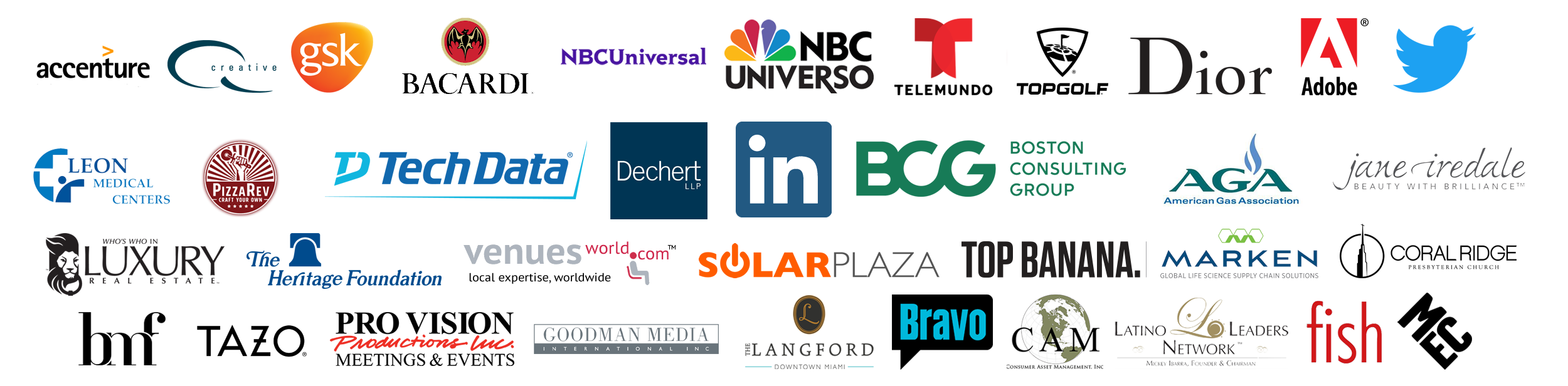 Corporate Client Logos.png