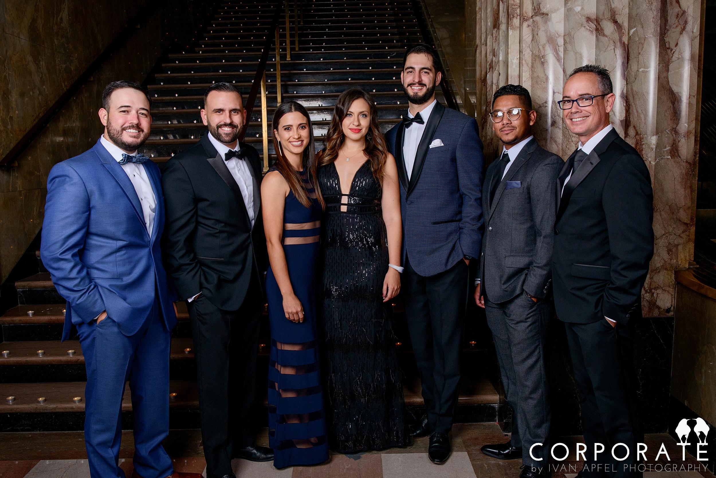 Miami Corporate Event Photographer Non-Profit Blue Missions Gala_0002.jpg