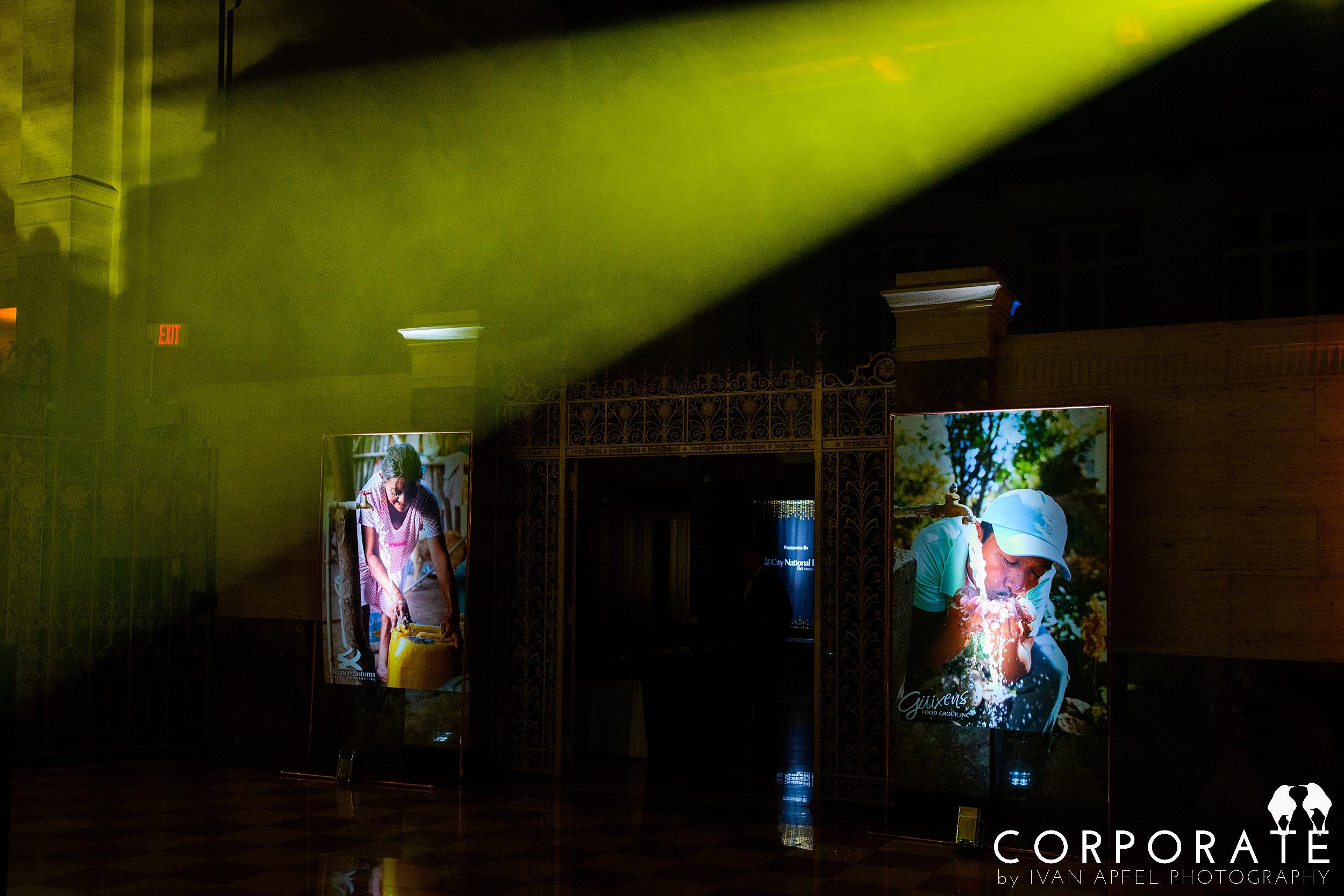 Miami Corporate Event Photographer Non-Profit Blue Missions Gala_0004.jpg