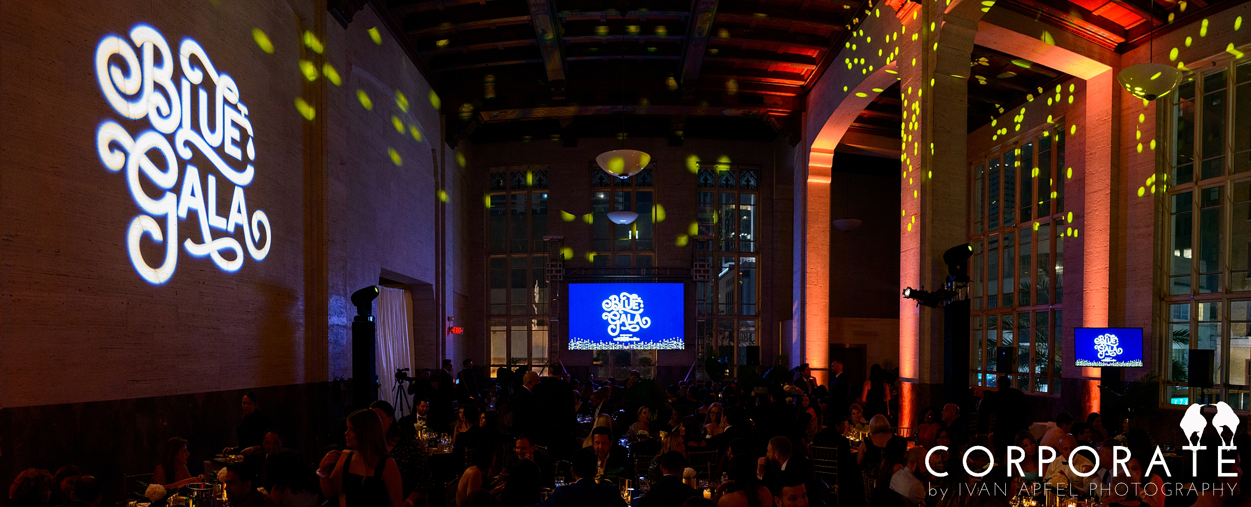 Miami Corporate Event Photographer Non-Profit Blue Missions Gala_0007.jpg