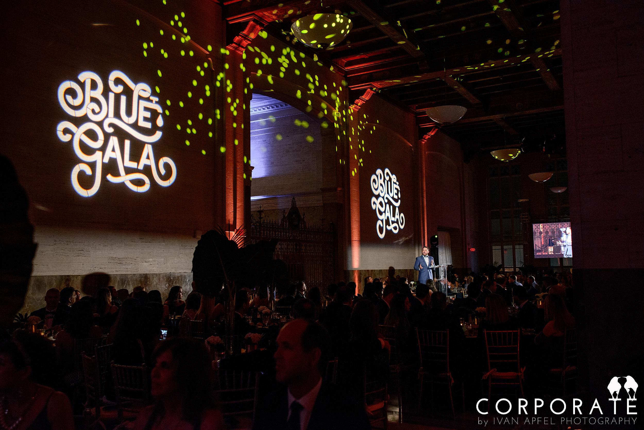 Miami Corporate Event Photographer Non-Profit Blue Missions Gala_0009.jpg
