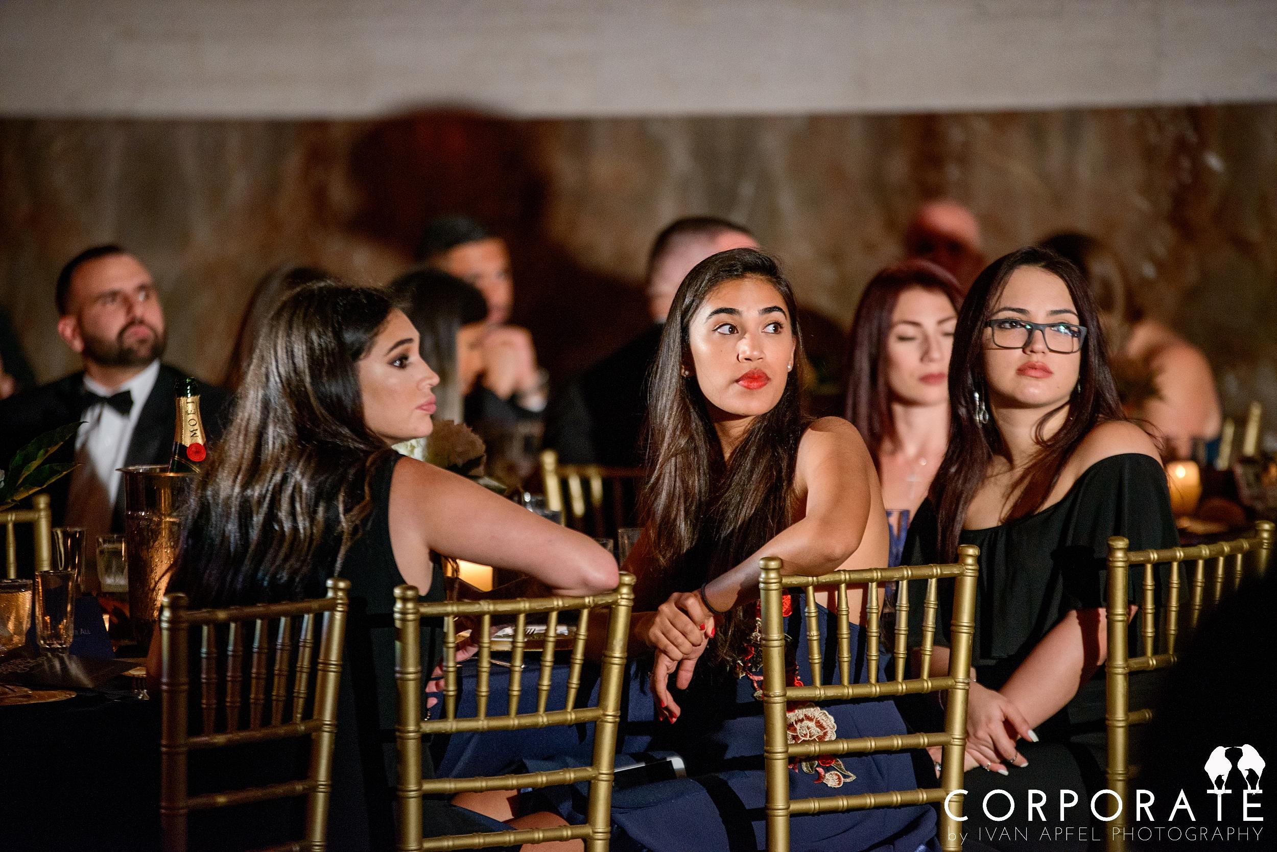 Miami Corporate Event Photographer Non-Profit Blue Missions Gala_0010.jpg