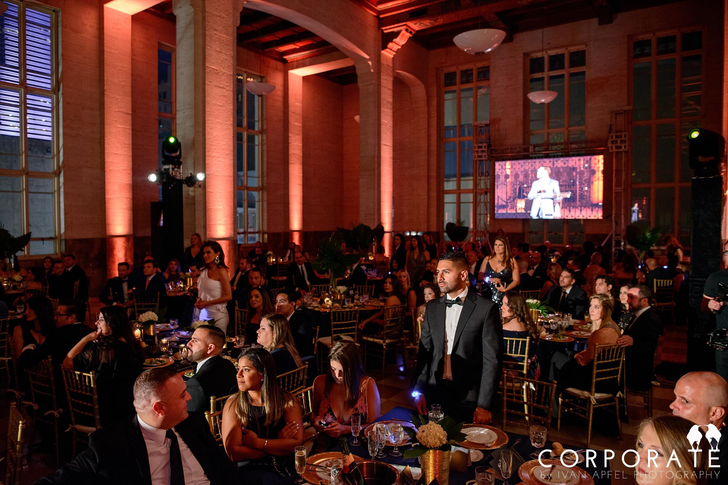 Miami Corporate Event Photographer Non-Profit Blue Missions Gala_0012.jpg
