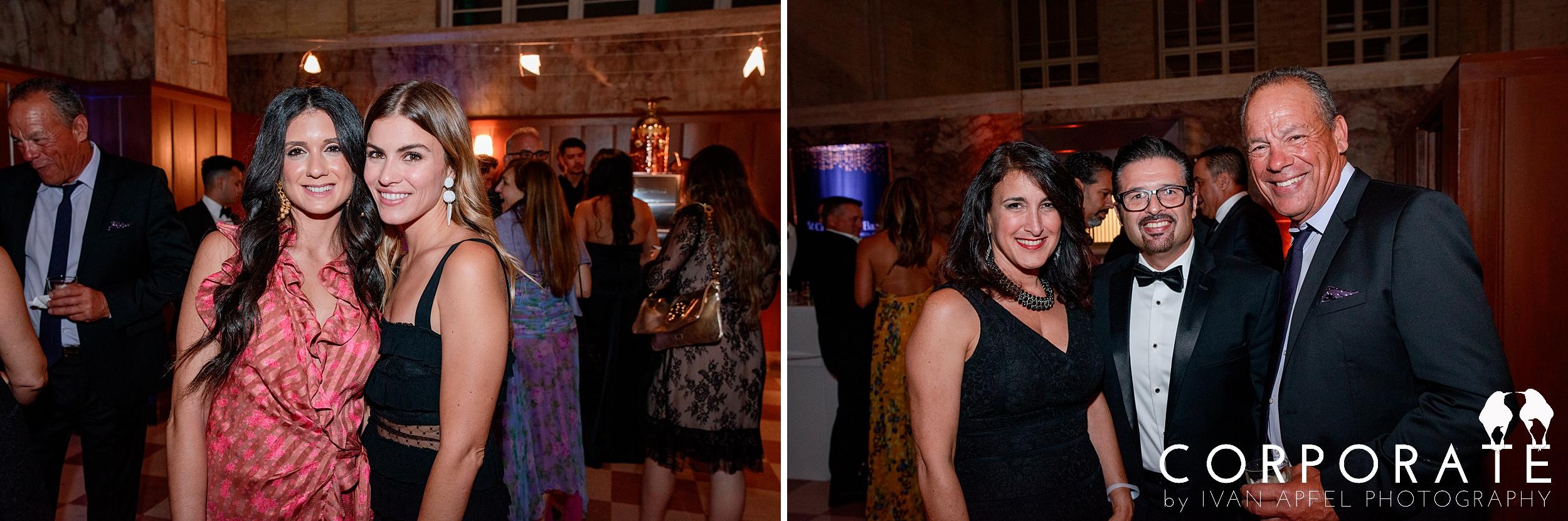 Miami Corporate Event Photographer Non-Profit Blue Missions Gala_0015.jpg