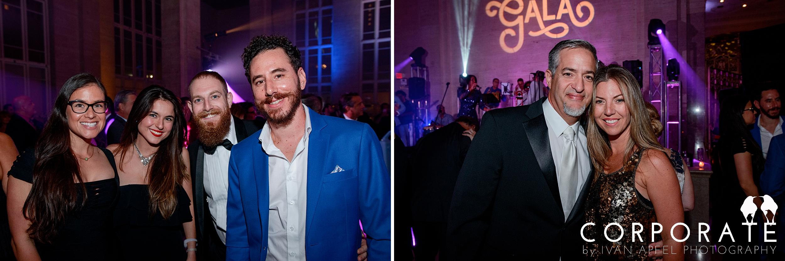 Miami Corporate Event Photographer Non-Profit Blue Missions Gala_0018.jpg