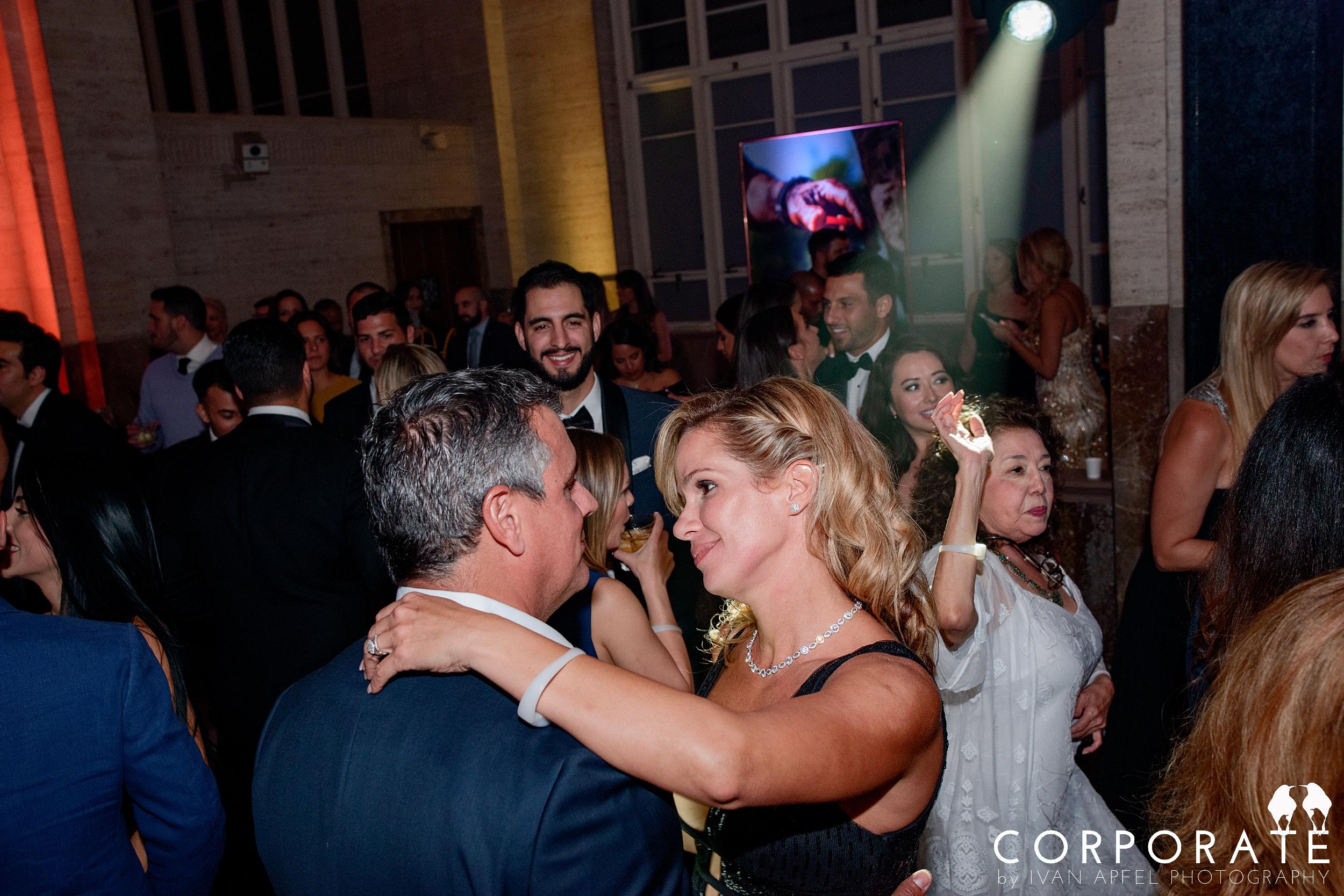 Miami Corporate Event Photographer Non-Profit Blue Missions Gala_0020.jpg