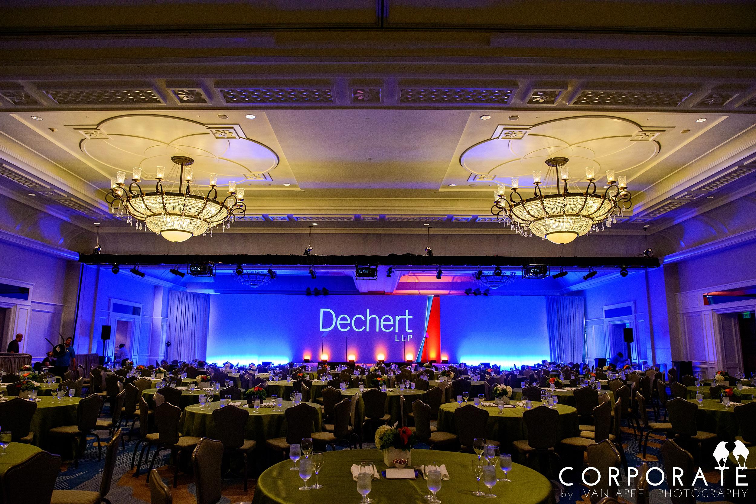 Miami Corporate Event Photographer Dechert Partners Retreat 2019_0023.jpg