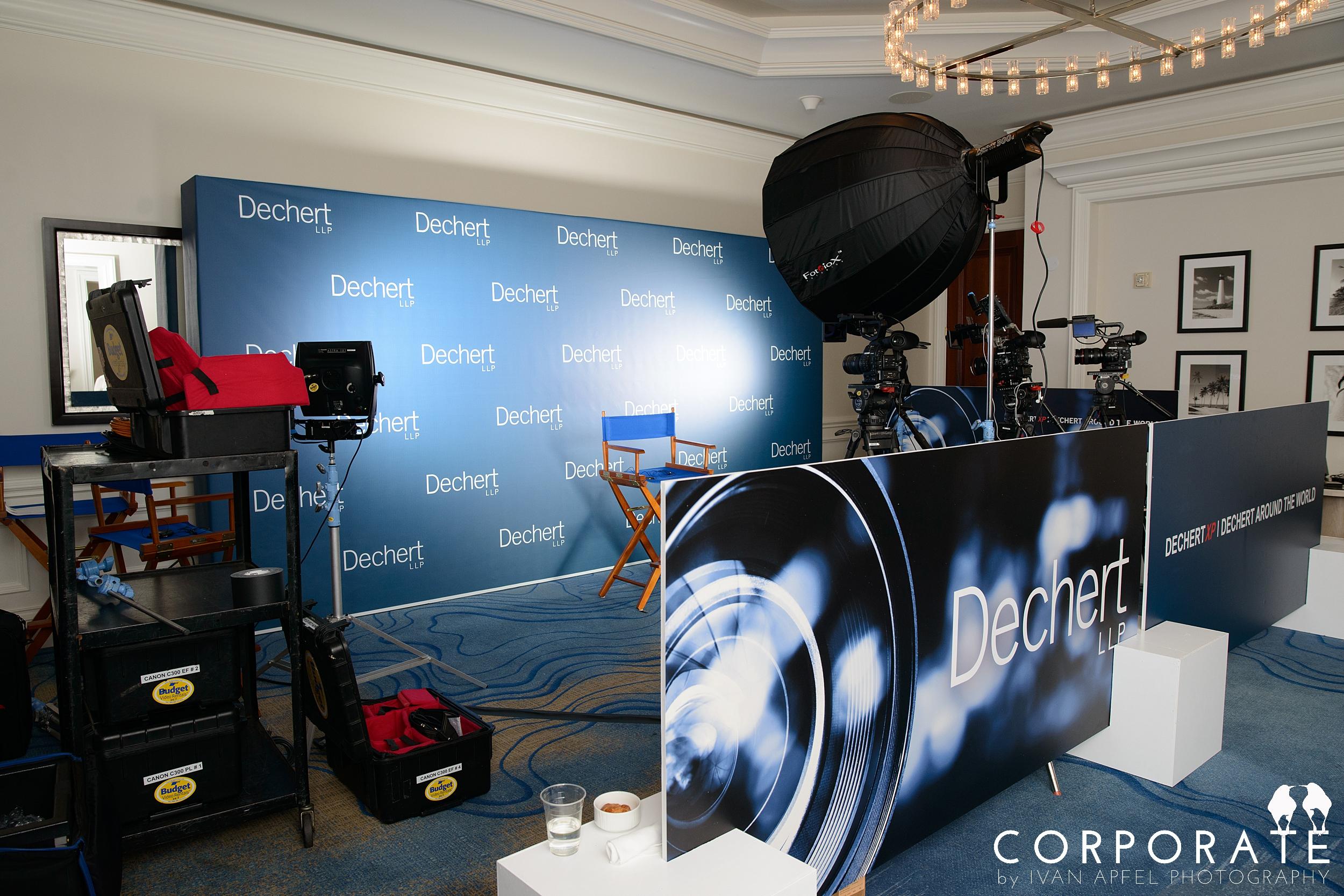 Miami Corporate Event Photographer Dechert Partners Retreat 2019_0024.jpg