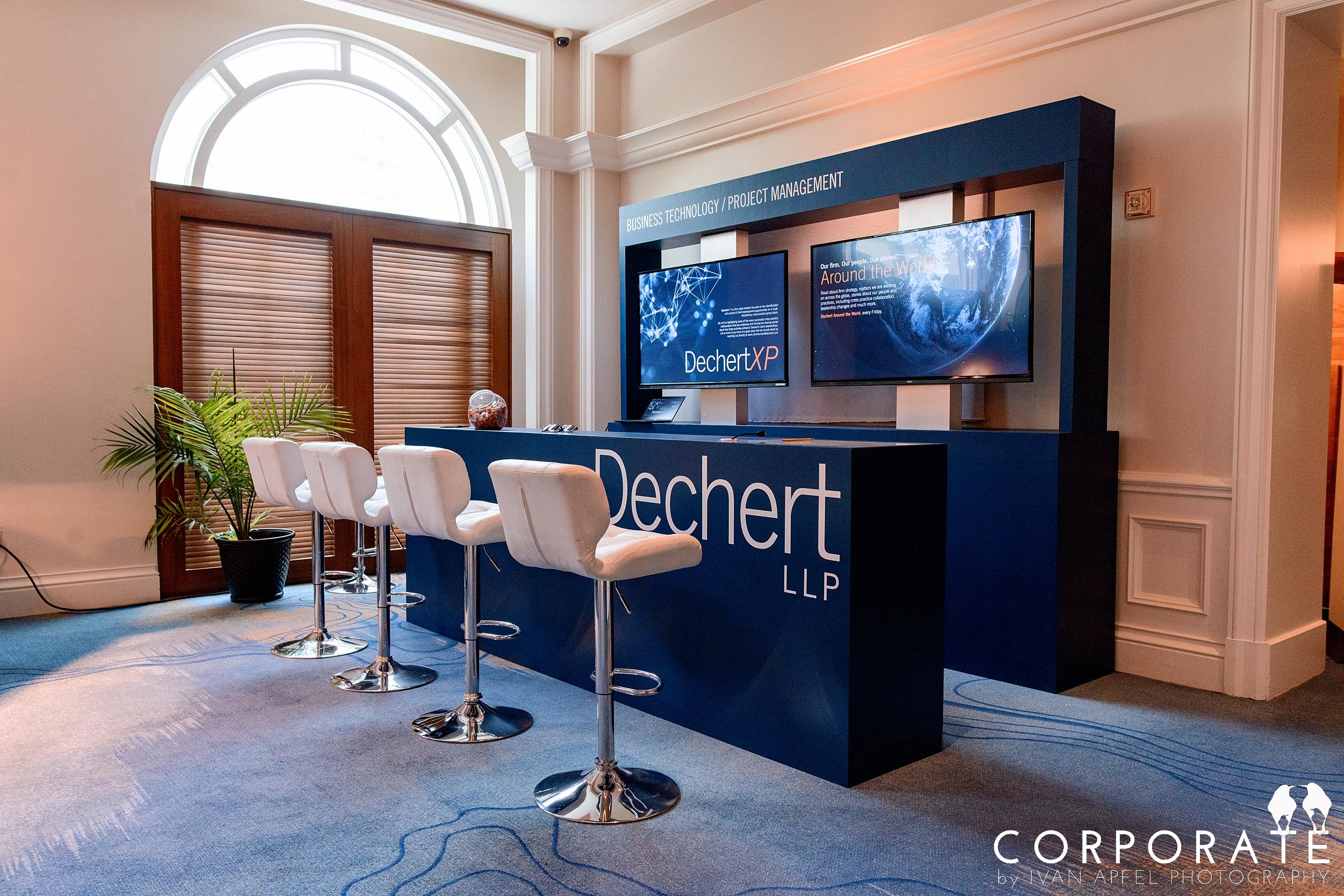 Miami Corporate Event Photographer Dechert Partners Retreat 2019_0025.jpg