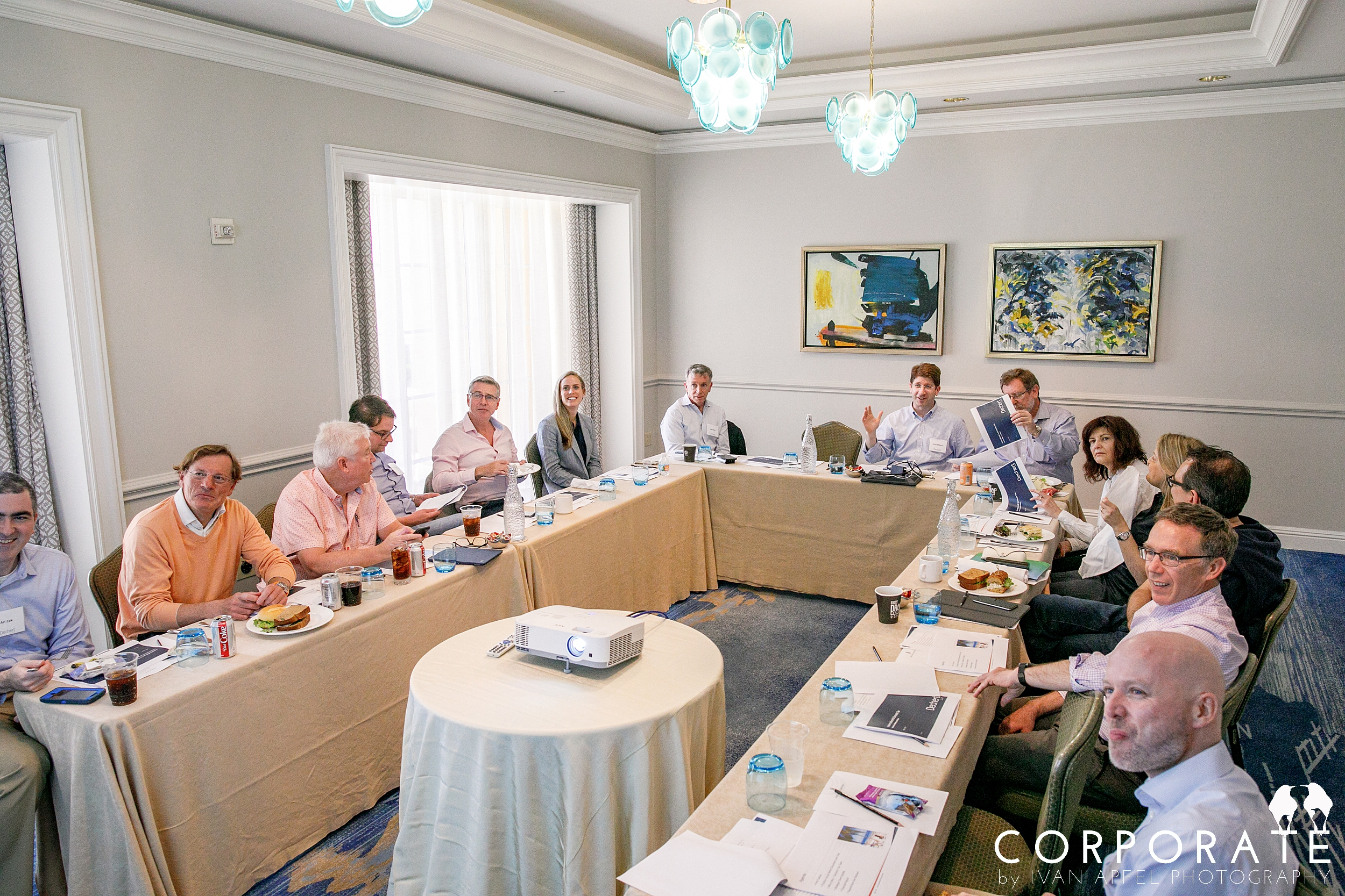 Miami Corporate Event Photographer Dechert Partners Retreat 2019_0050.jpg