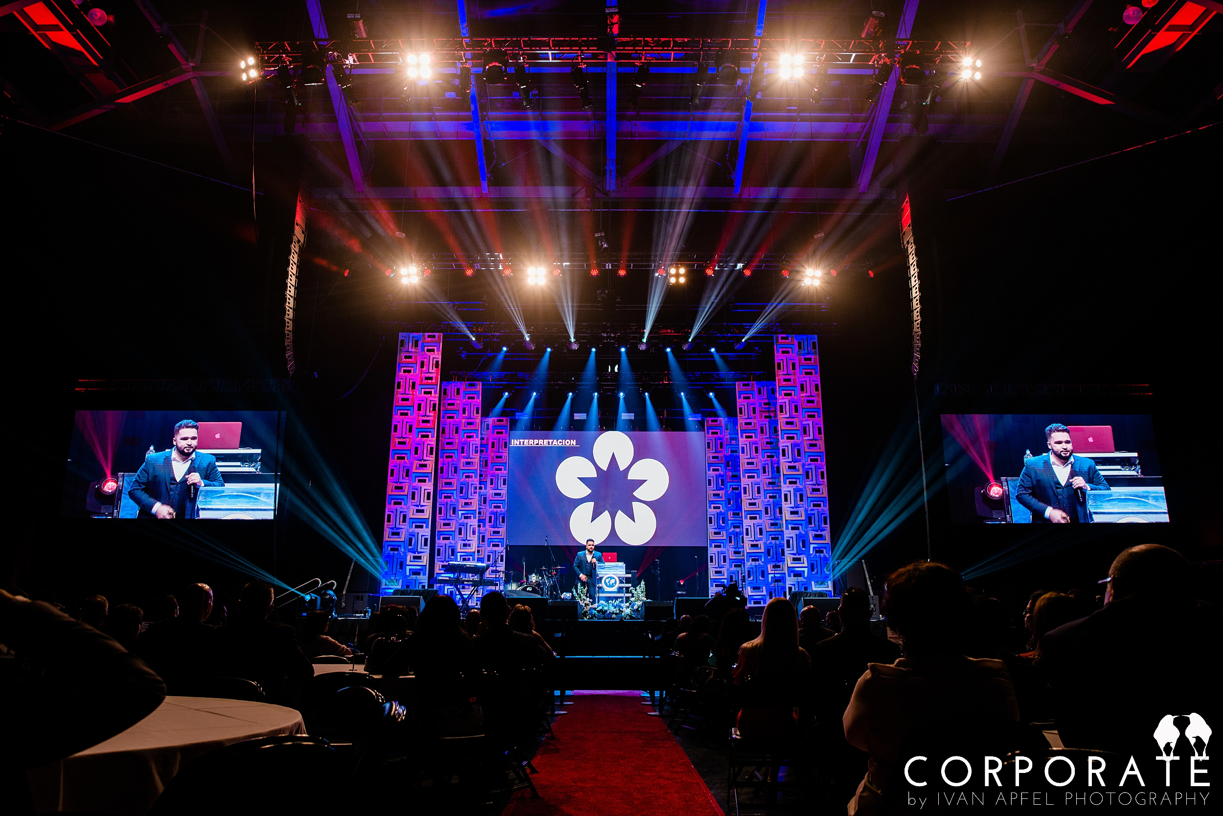 Miami Corporate Event Photographer Amway TeamGlobal_0002.jpg