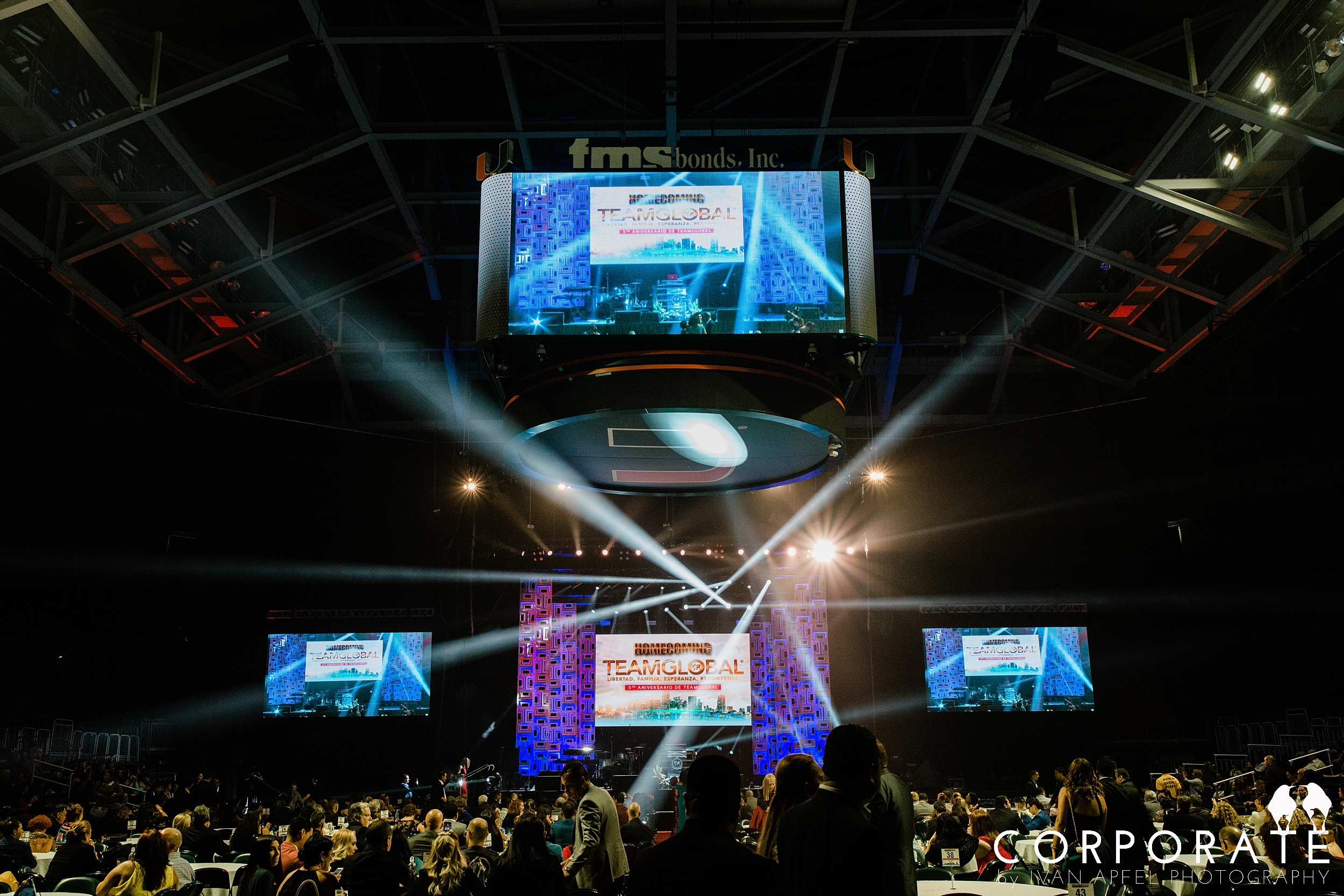 Miami Corporate Event Photographer Amway TeamGlobal_0001.jpg