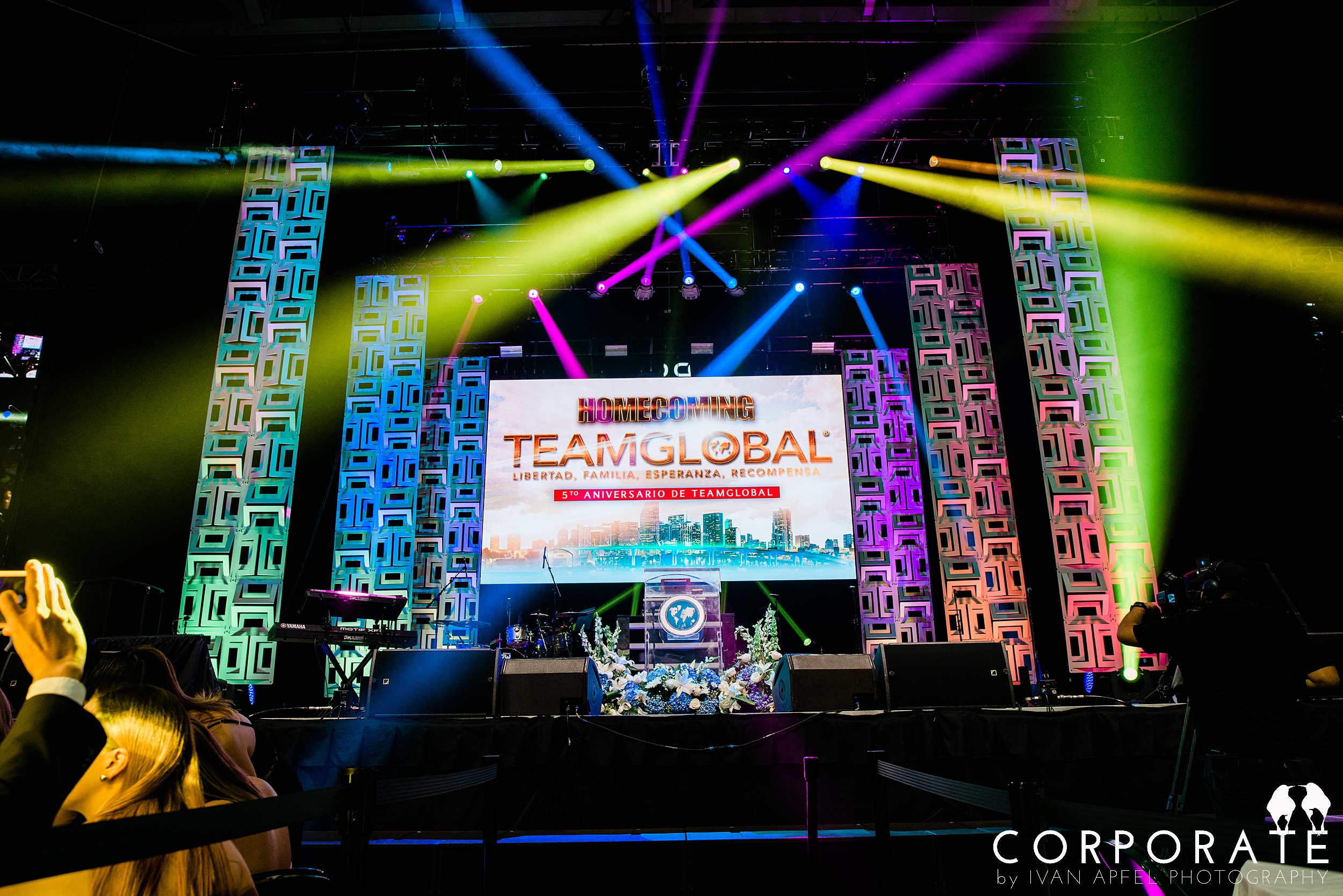 Miami Corporate Event Photographer Amway TeamGlobal_0006.jpg
