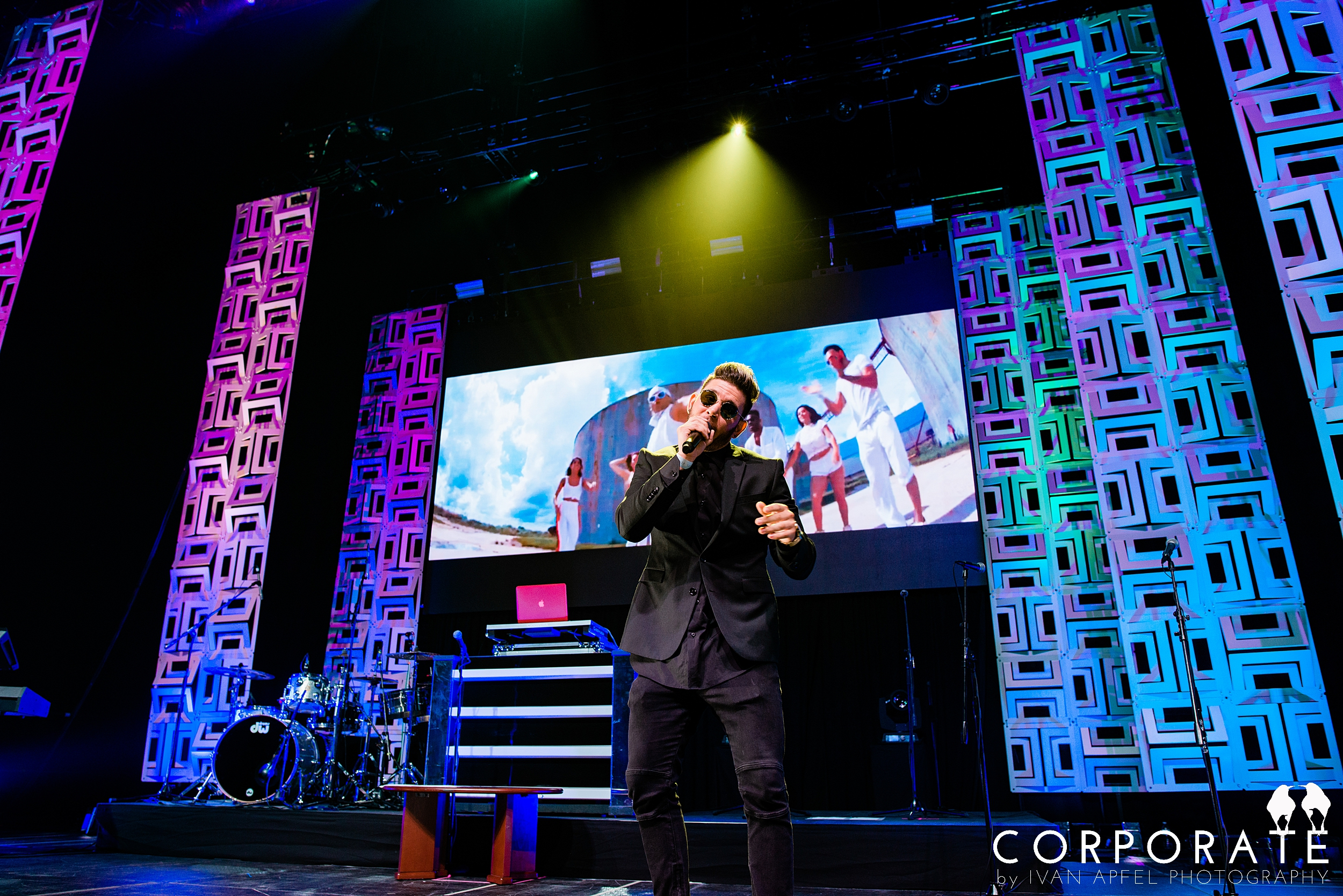 Miami Corporate Event Photographer Amway TeamGlobal_0012.jpg