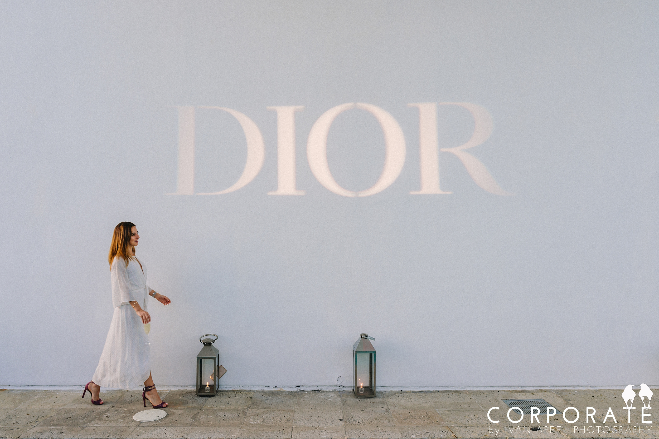 Miami Corporate Event Photographer Dior Release Party_0017.jpg