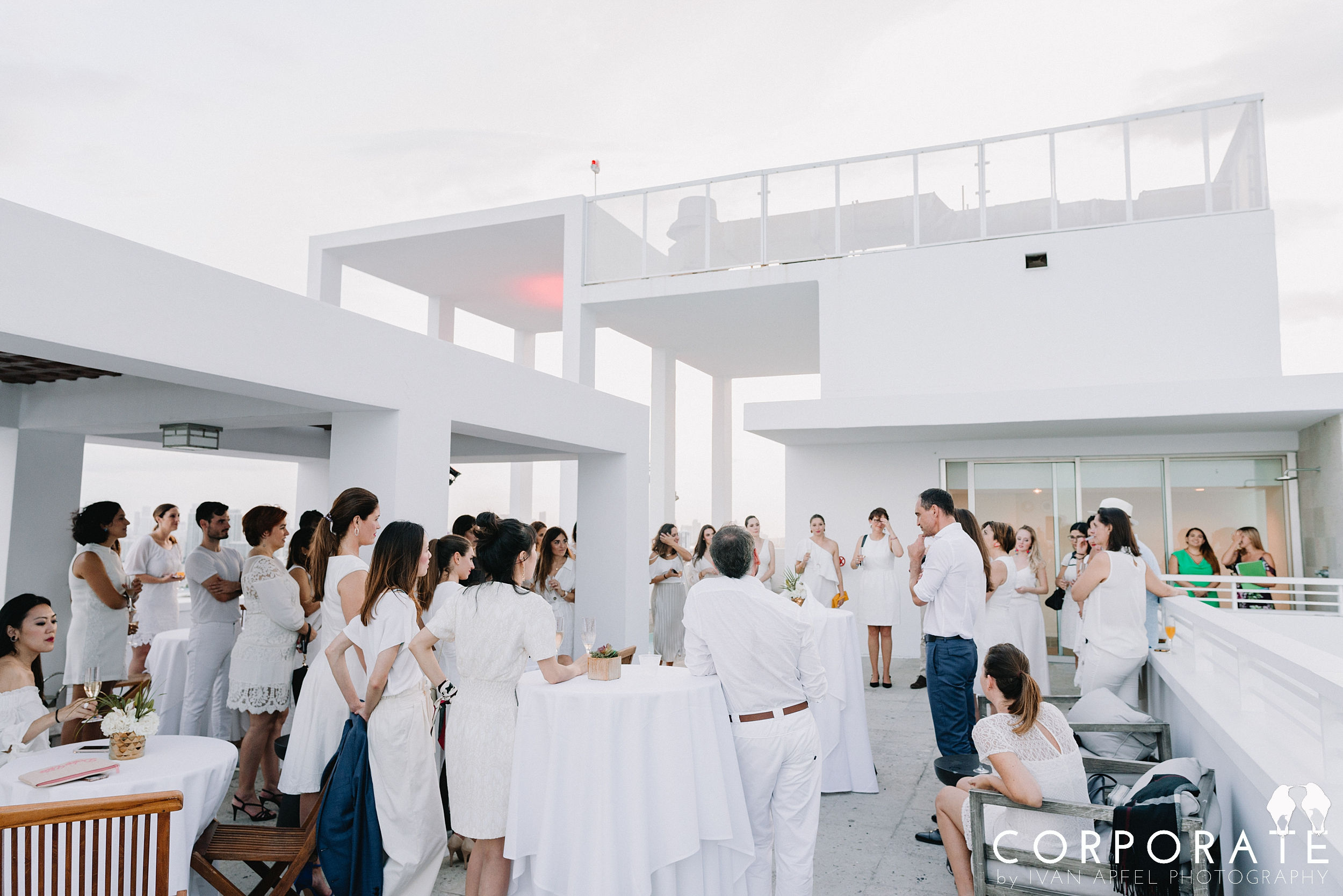 Miami Corporate Event Photographer Dior Release Party_0020.jpg