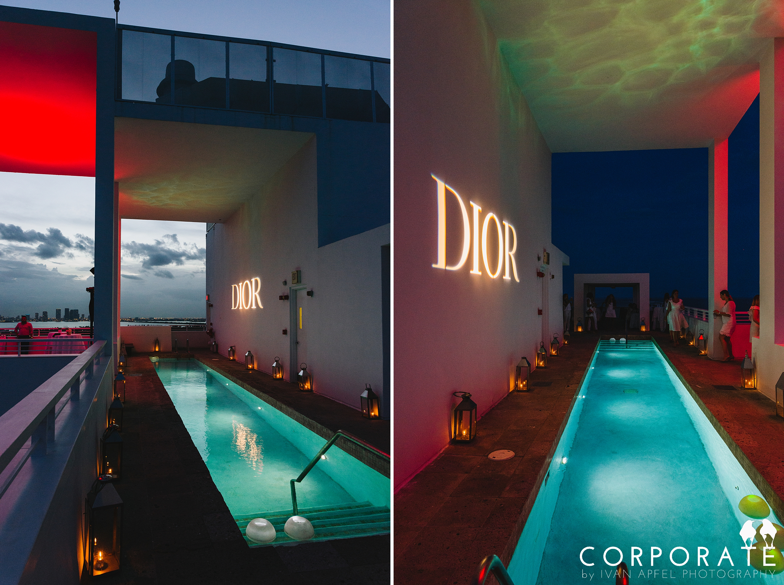 Miami Corporate Event Photographer Dior Release Party_0026.jpg