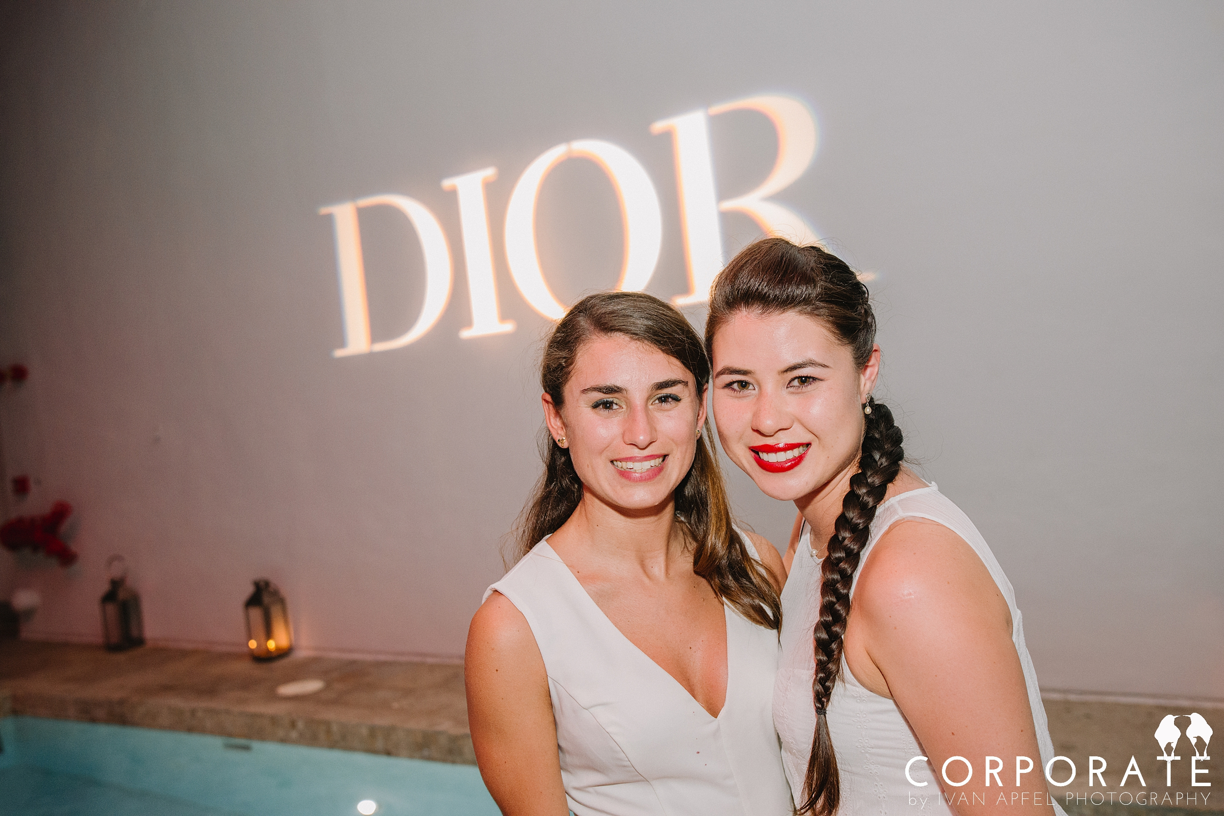Miami Corporate Event Photographer Dior Release Party_0030.jpg