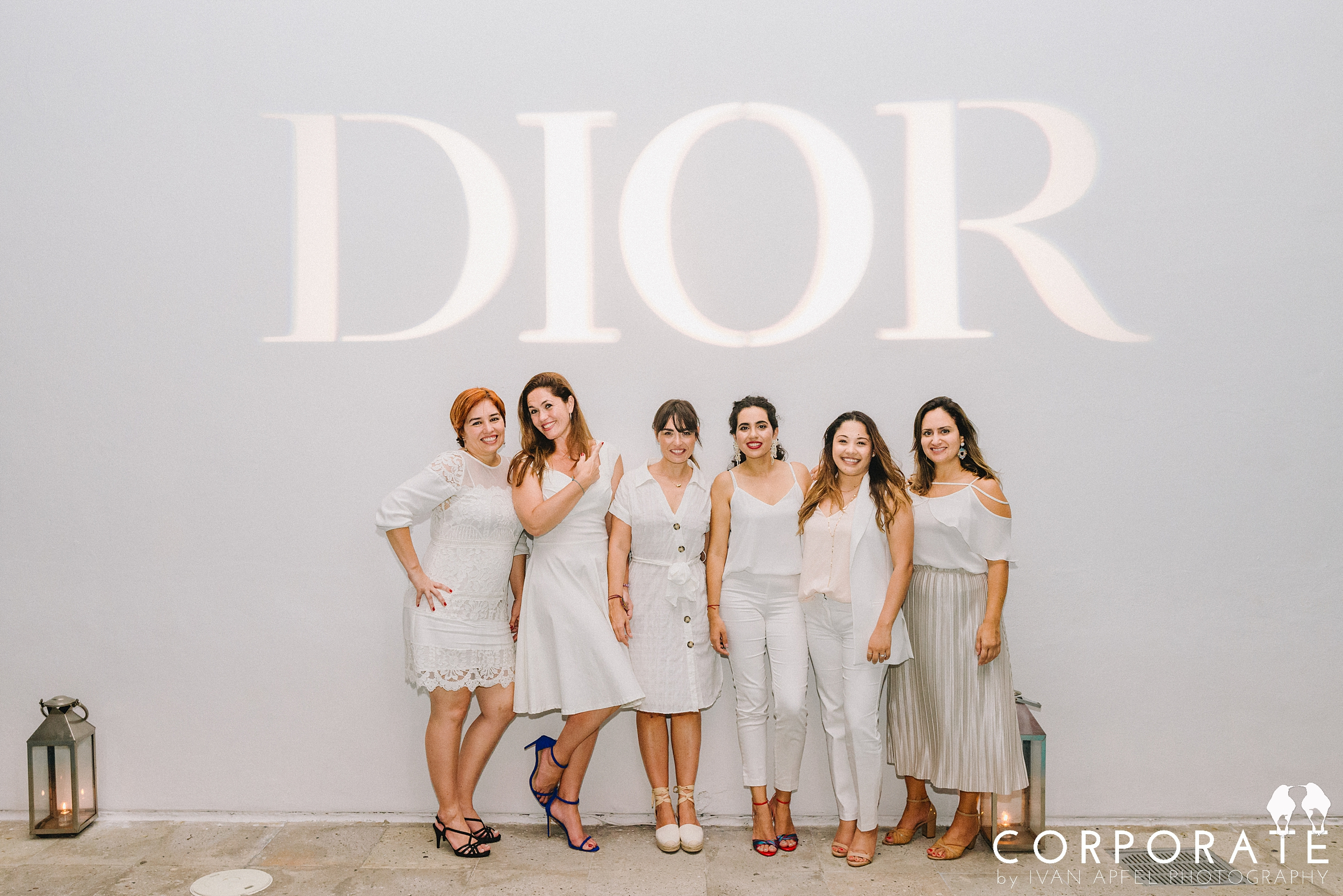 Miami Corporate Event Photographer Dior Release Party_0032.jpg