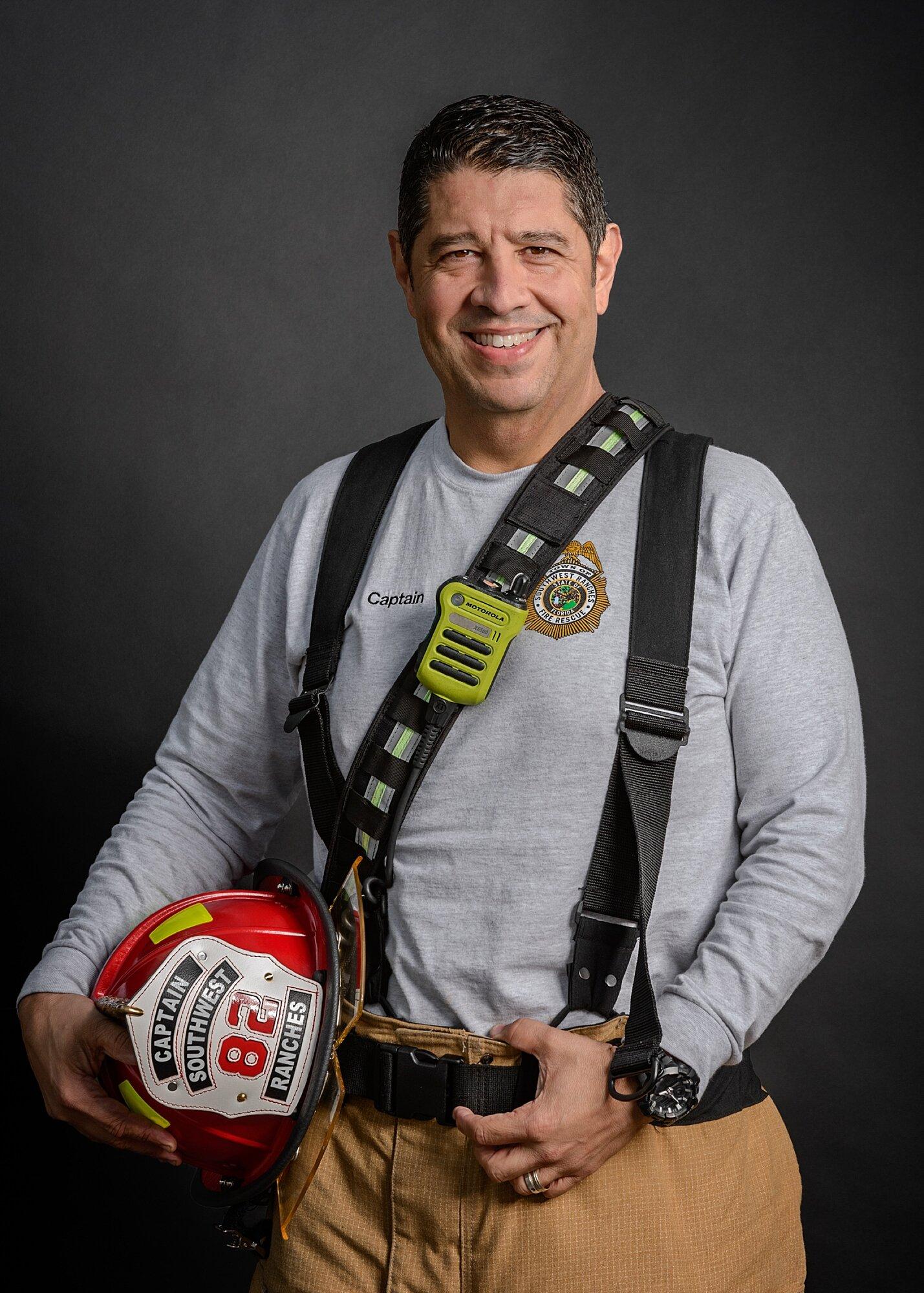 Executive Portrait Photographer SW Ranches Fire Dept-_IAP1450-Edit.jpg