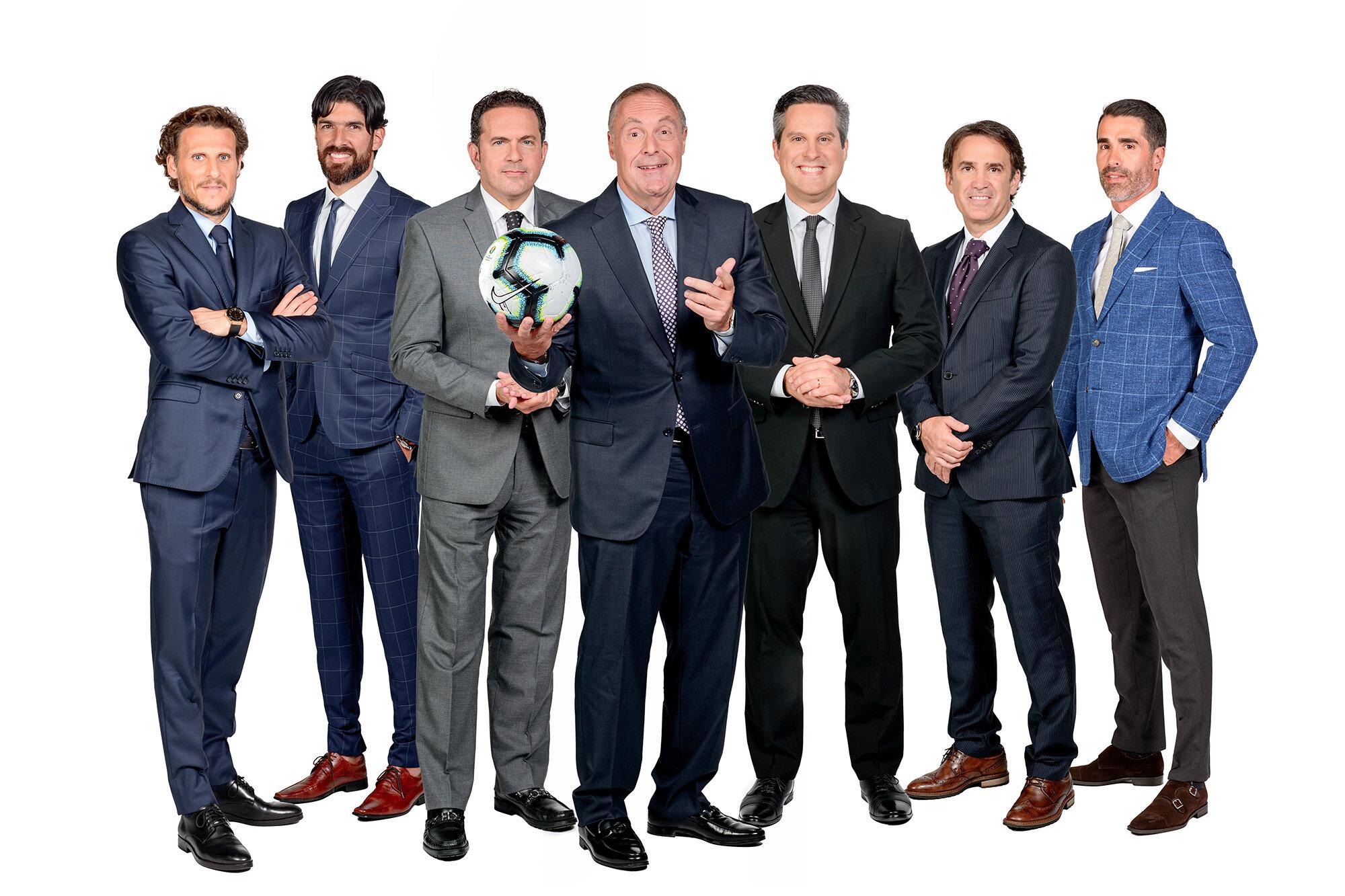 Telemundo Copa 2019.jpg