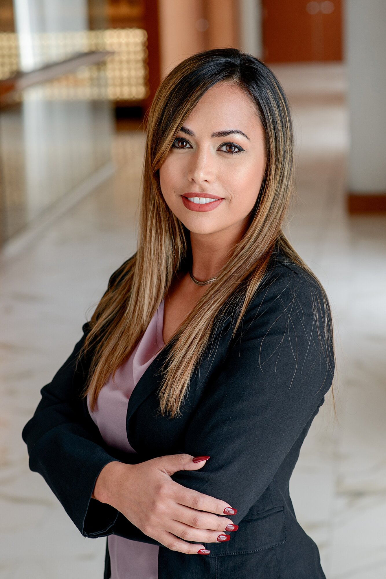 Executive Portrait Photographer Miami Bacardi-_IAP9272.jpg
