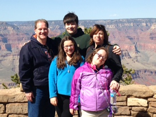 lavin family2.JPG
