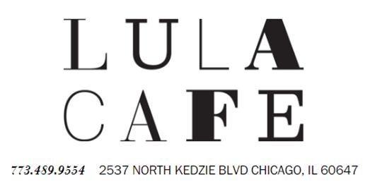 lula cafe.png