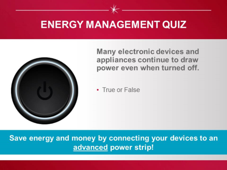 ComEd Energy Management Quiz graphic.png