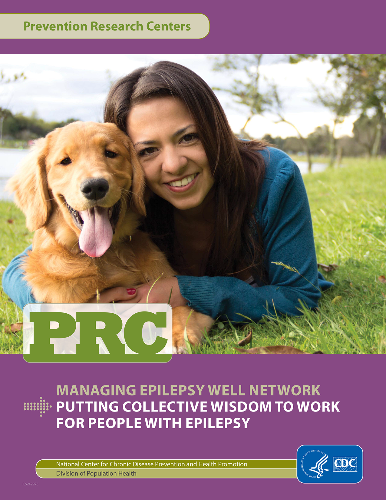 MEW_Booklet_PuttingCollectiveWisdomToWork-1.png