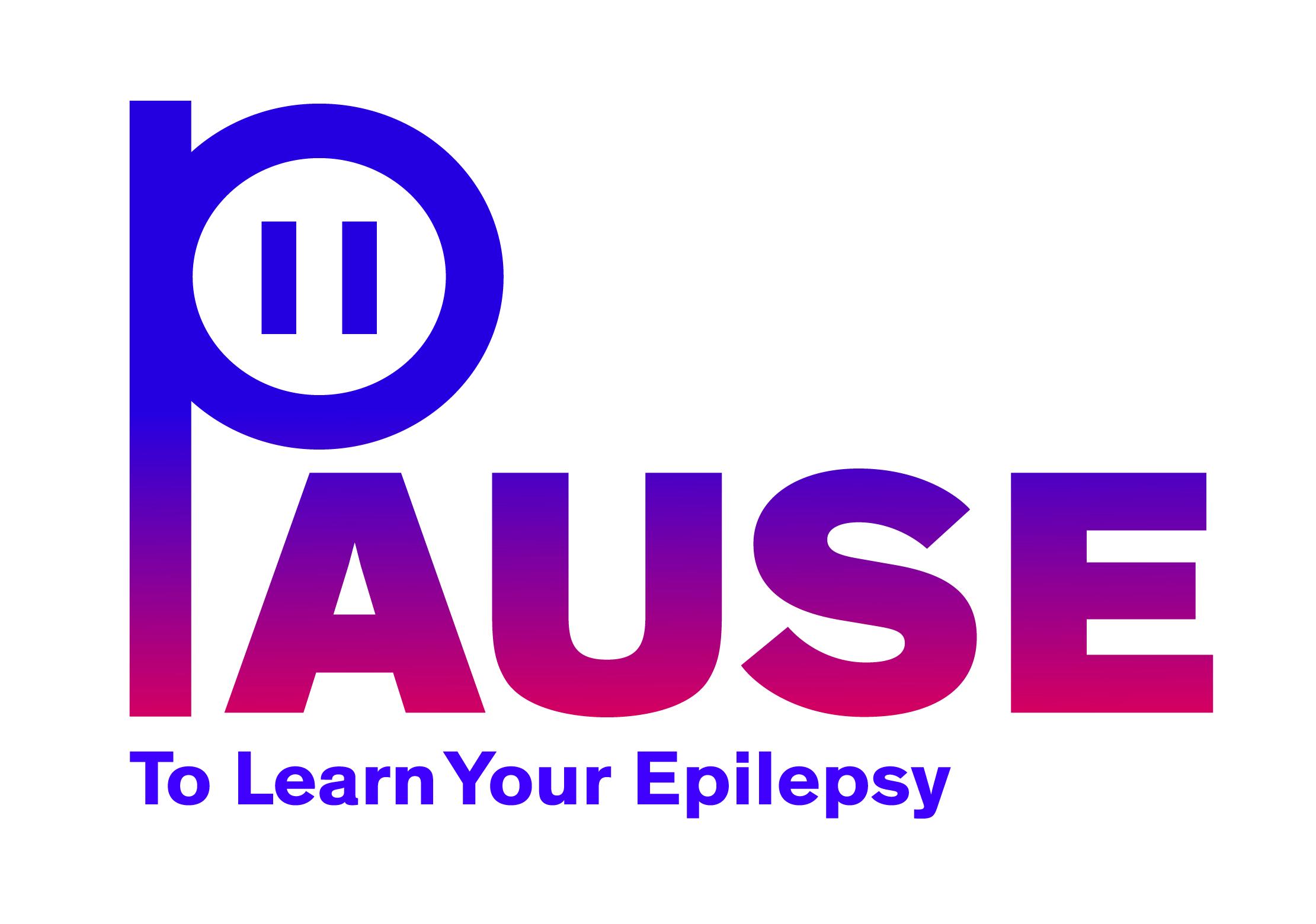 PAUSE_logo.jpg