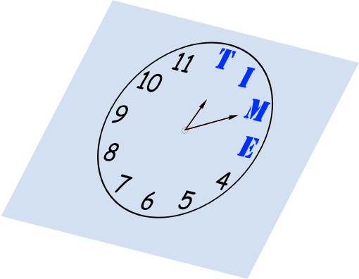 TIME_Logo_highres.png