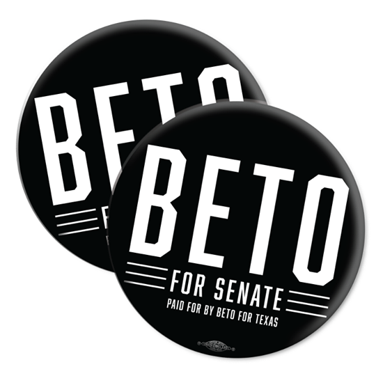 Beto_for_Senate_buttons_27056672.png